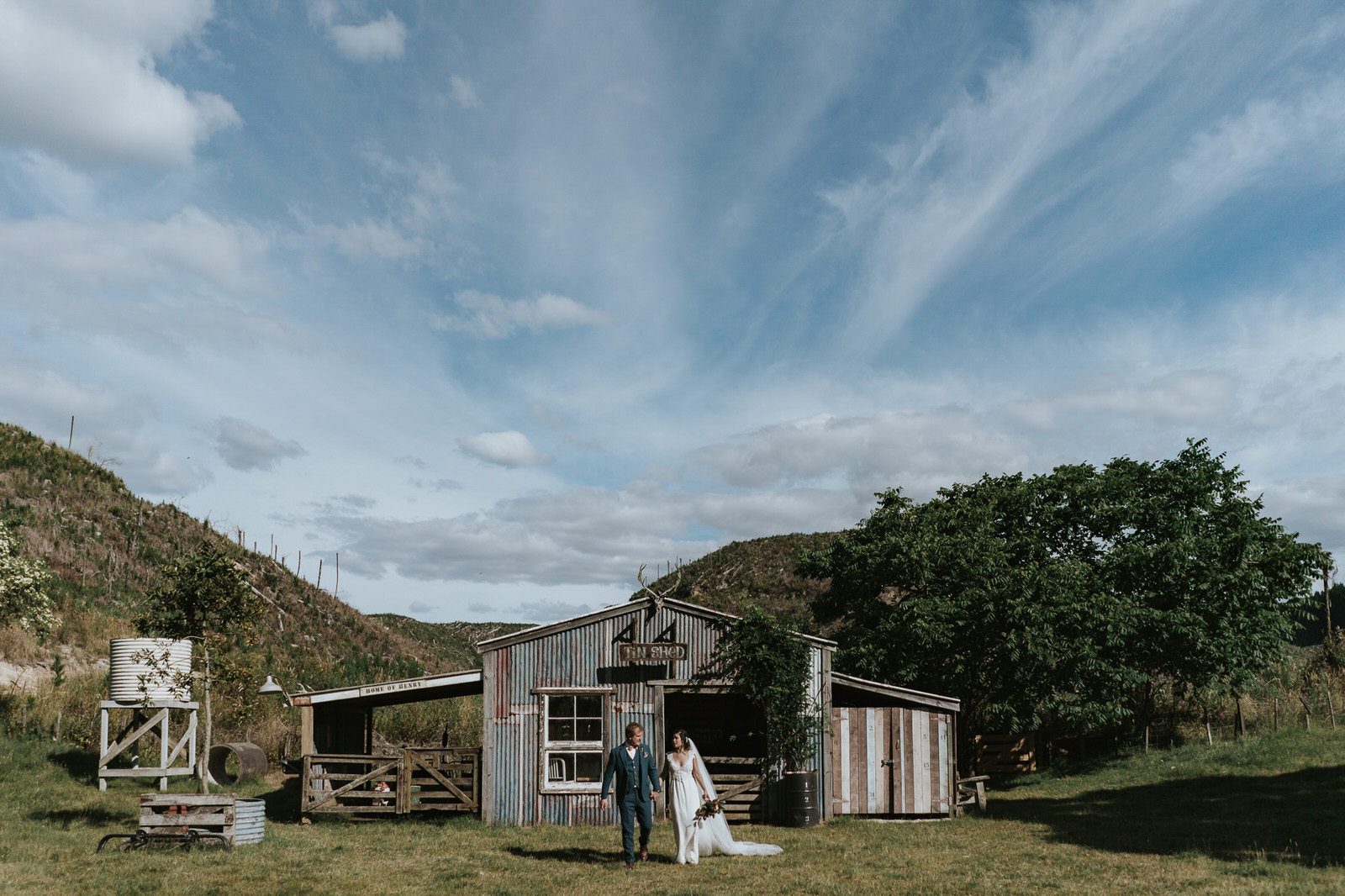 newfound-c-j-old-forest-school-wedding-1725-A9_07145