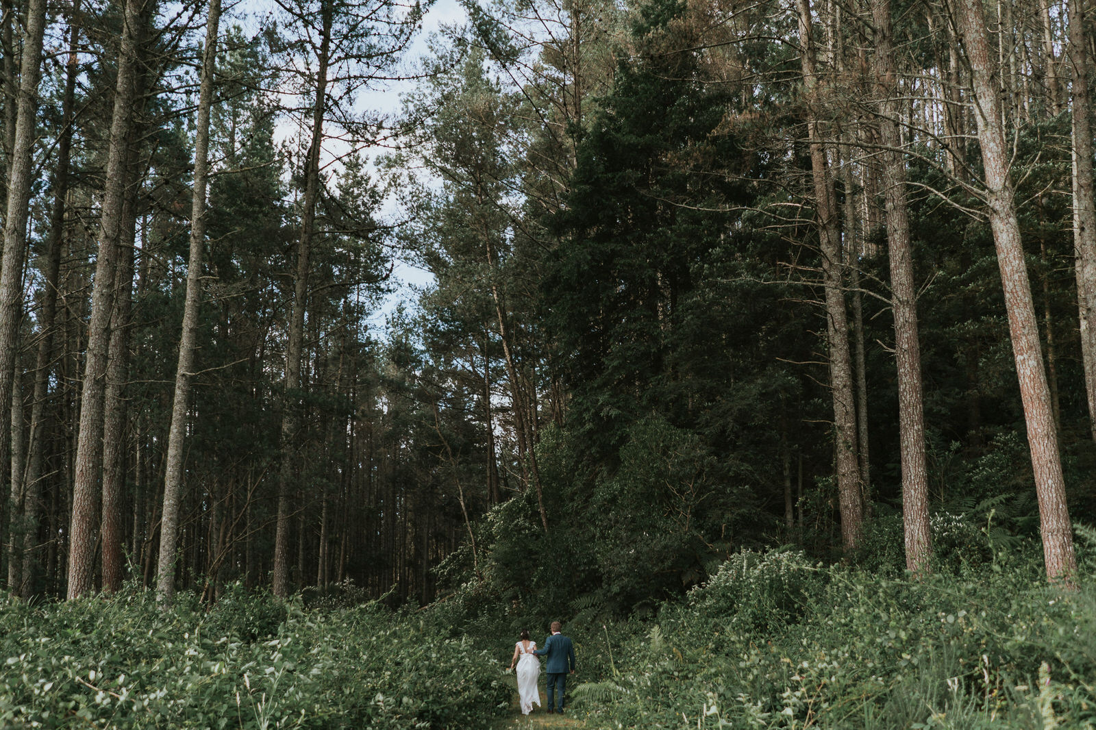newfound-c-j-old-forest-school-wedding-1739-A9_07216