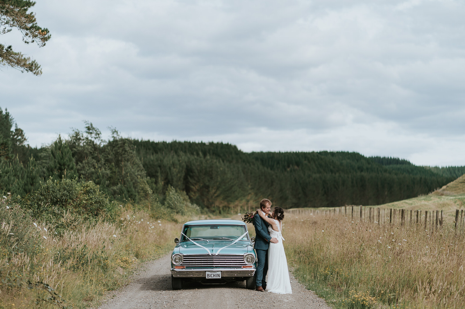 newfound-c-j-old-forest-school-wedding-1749-A9_07535