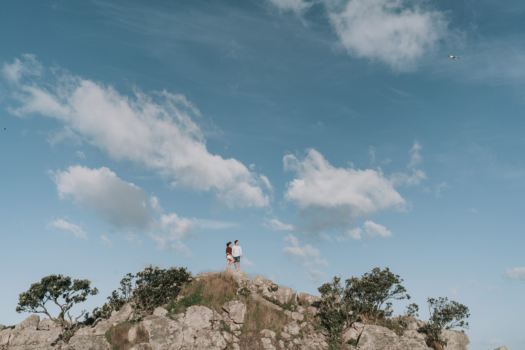 newfound-k-w-mount-mt-maunganui-wedding-photography-70