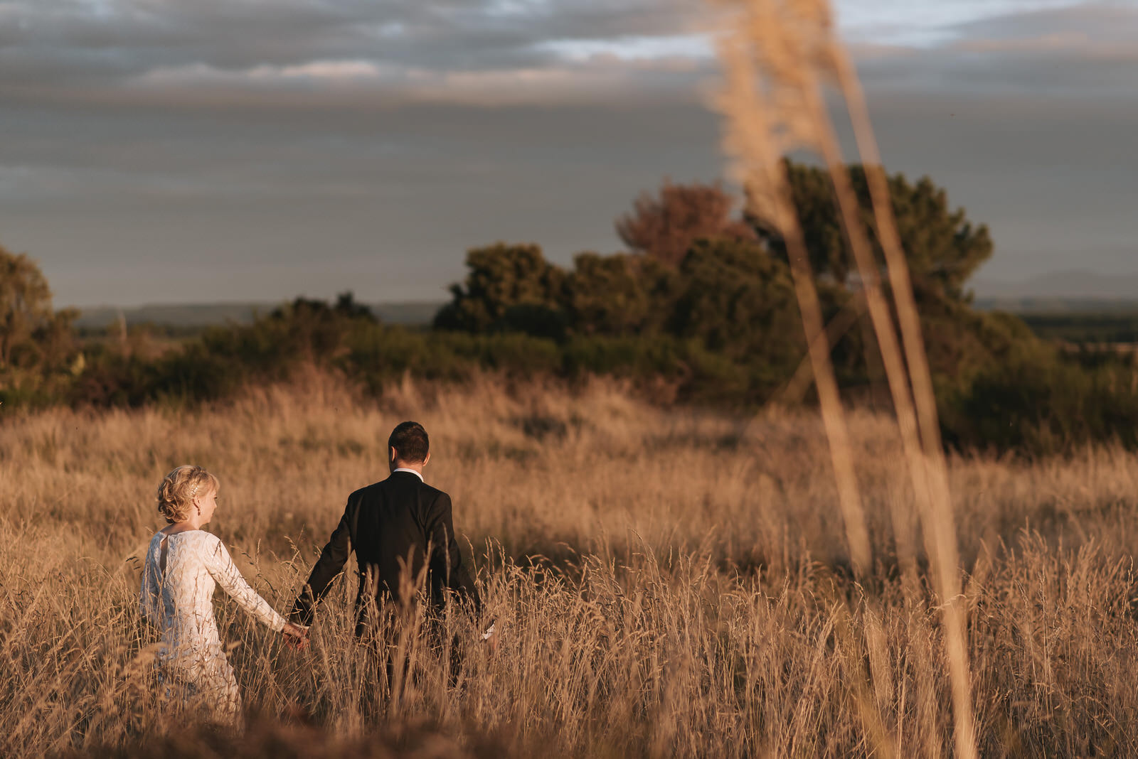 newfound-photography-n-a-lake-taupo-nz-wedding-017