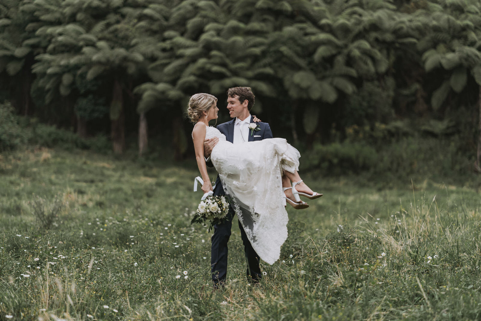 newfound-s-a-ataahua-tauranga-wedding-photography-1553-A9_01463
