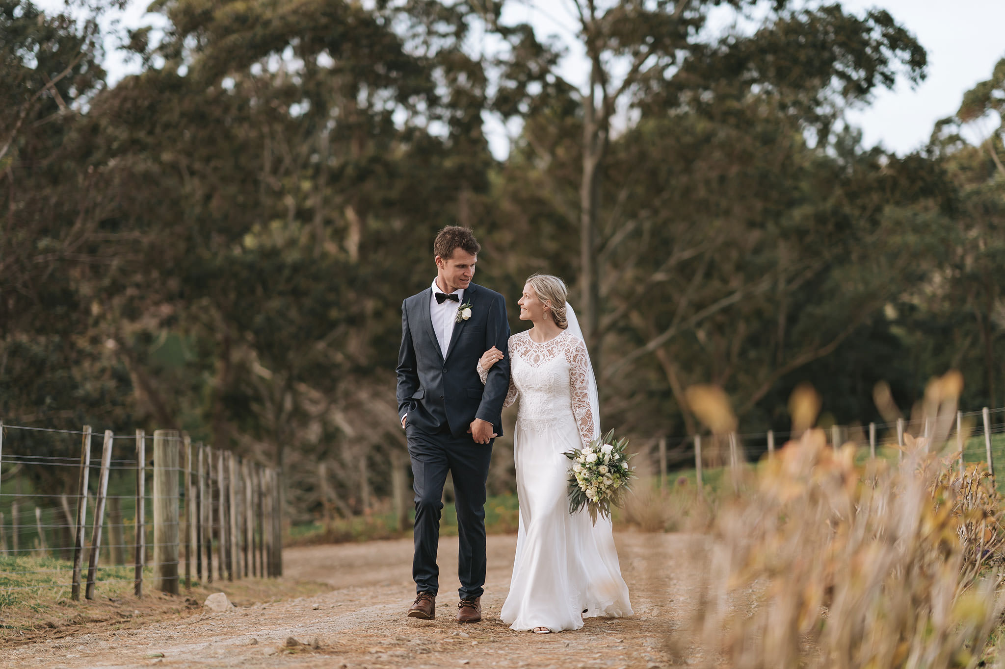 newfound-tauranga-wedding-photography-emy-aaron-207