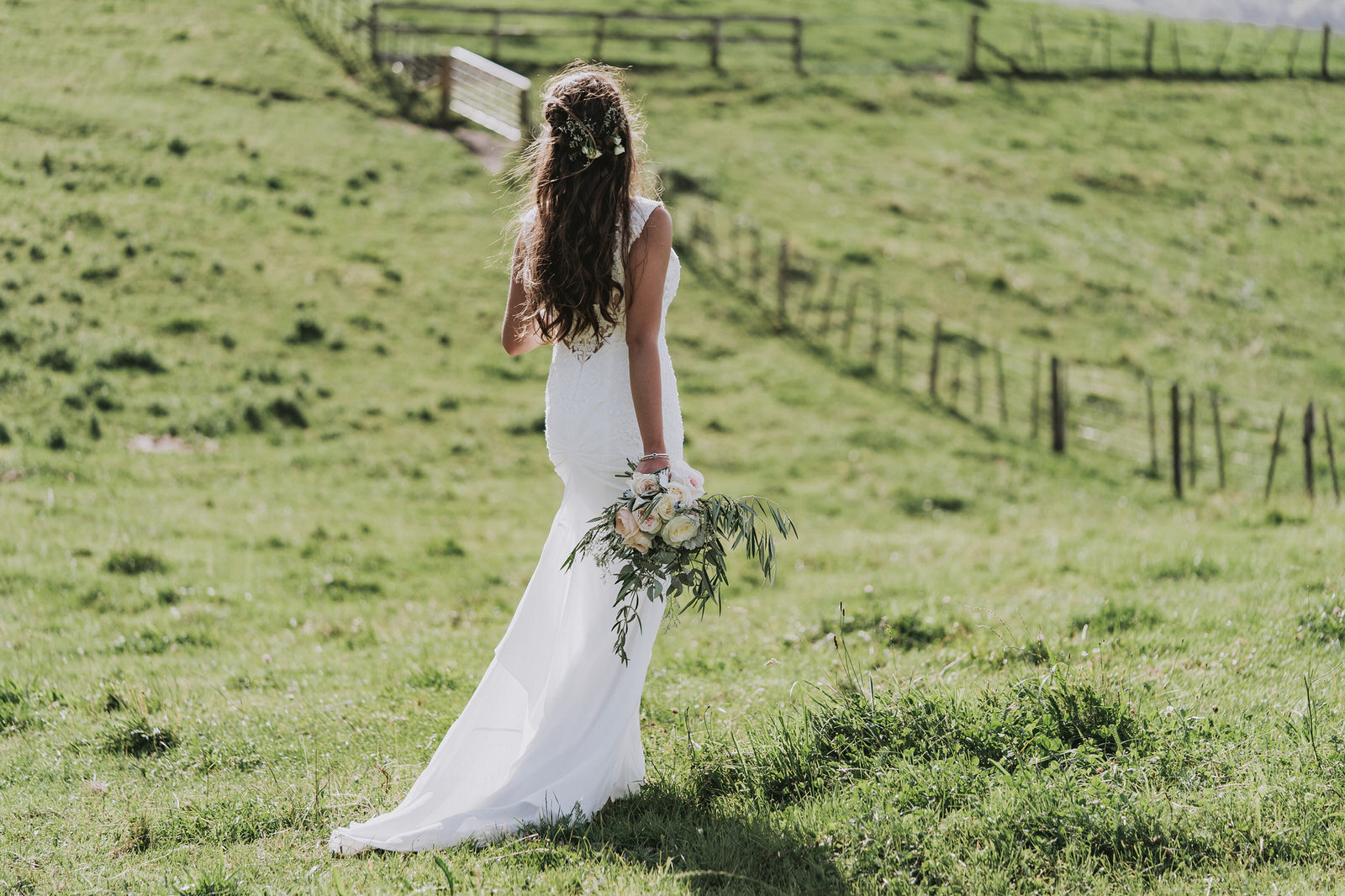newfound-v-z-eagle-ridge-estate-tauranga-wedding-534