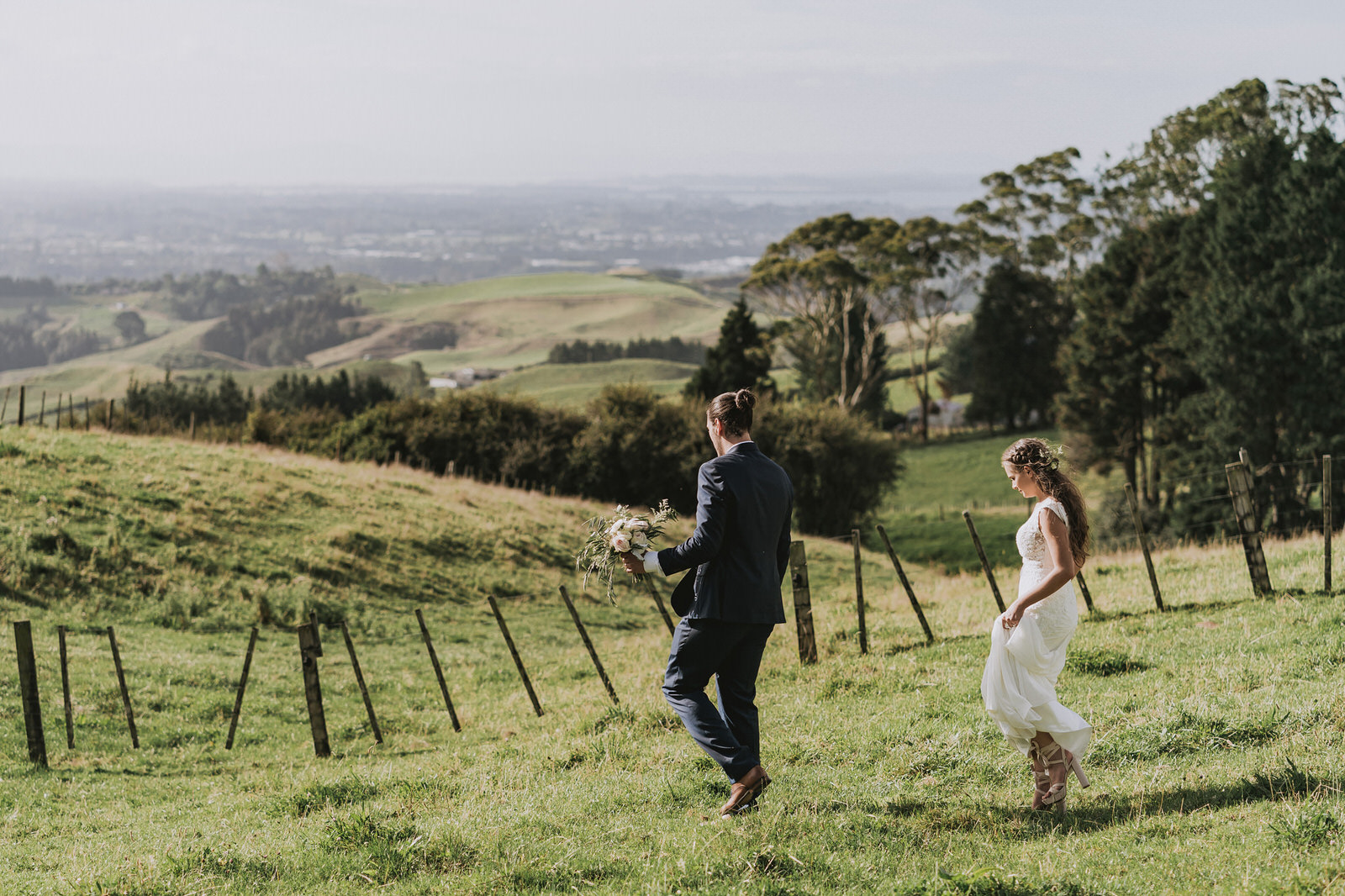 newfound-v-z-eagle-ridge-estate-tauranga-wedding-574