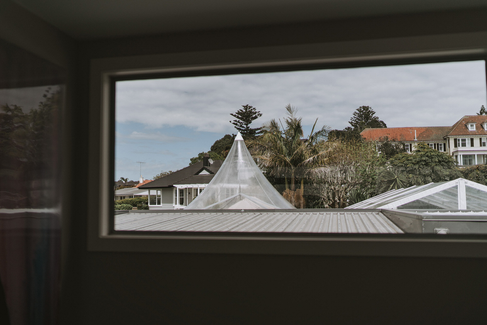 newfound-at-glendowie-auckland-wedding-photographers-006