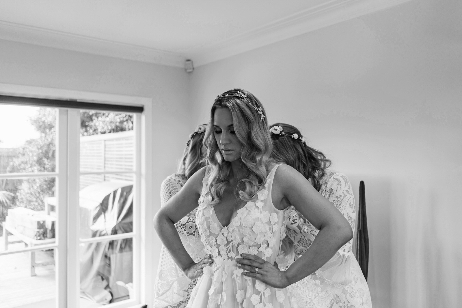 newfound-at-glendowie-auckland-wedding-photographers-031