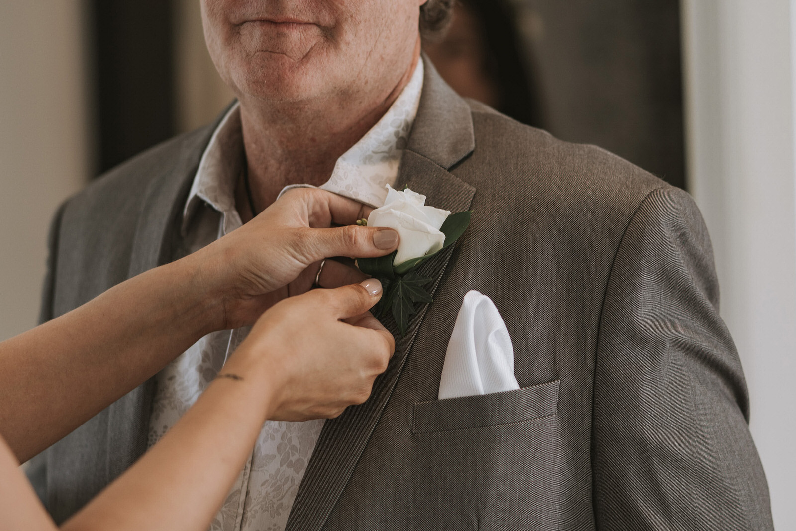 newfound-at-glendowie-auckland-wedding-photographers-032