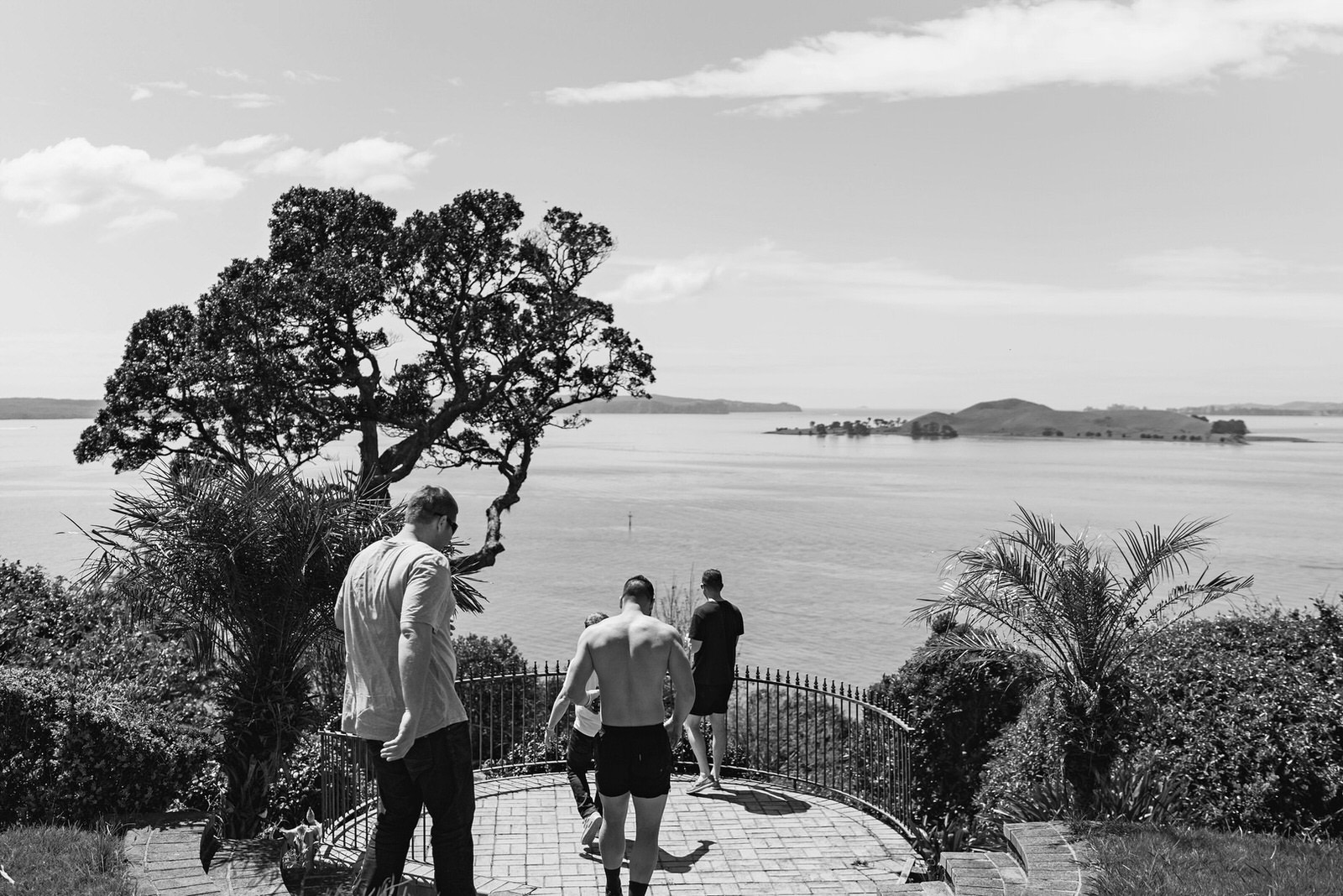newfound-at-glendowie-auckland-wedding-photographers-039