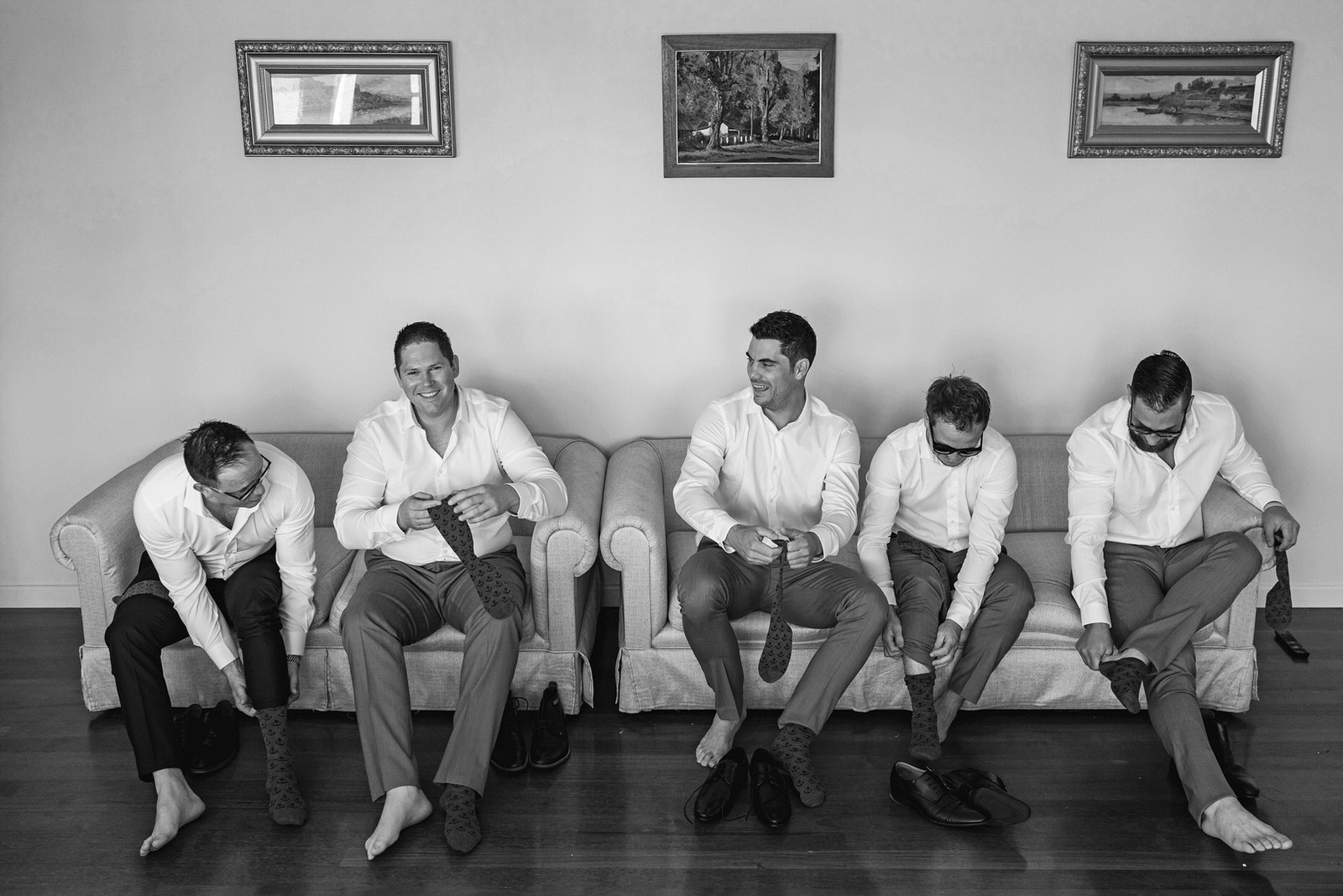 newfound-at-glendowie-auckland-wedding-photographers-051