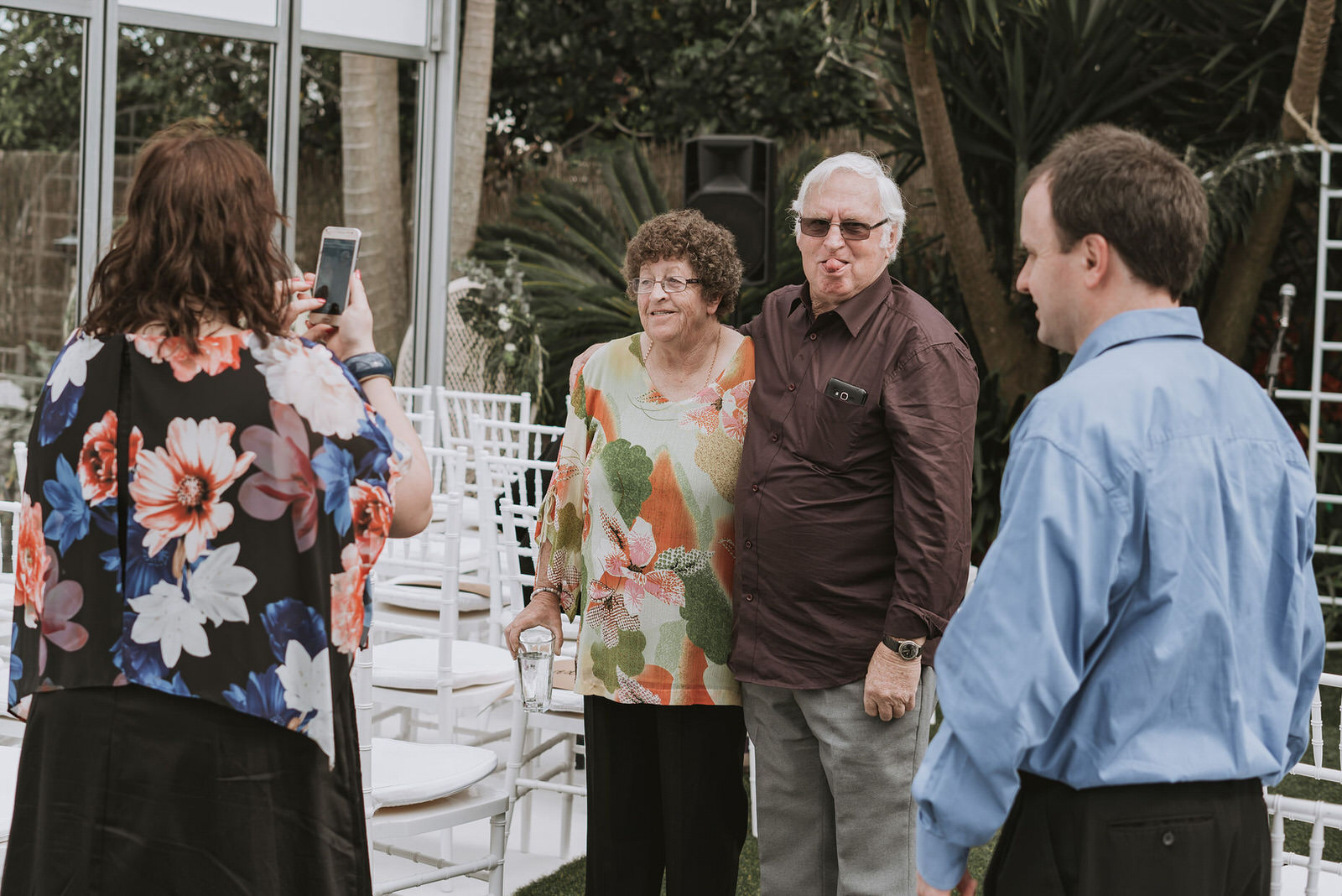 newfound-at-glendowie-auckland-wedding-photographers-074