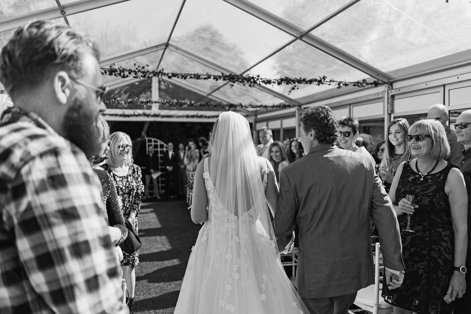 newfound-at-glendowie-auckland-wedding-photographers-093