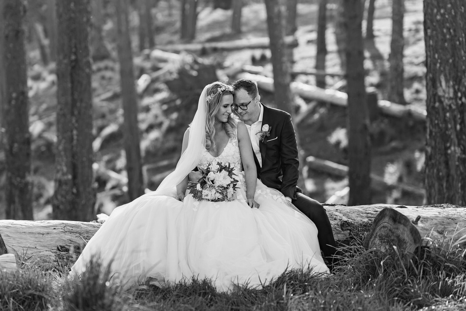 newfound-at-glendowie-auckland-wedding-photographers-136