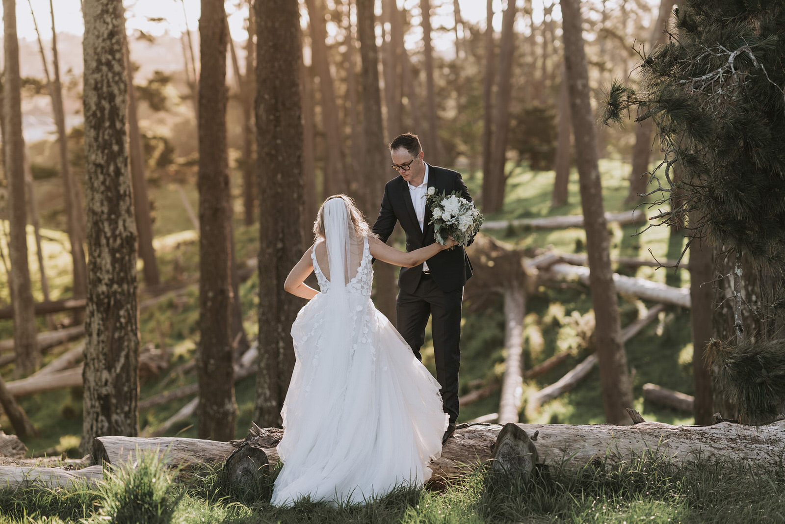 newfound-at-glendowie-auckland-wedding-photographers-137