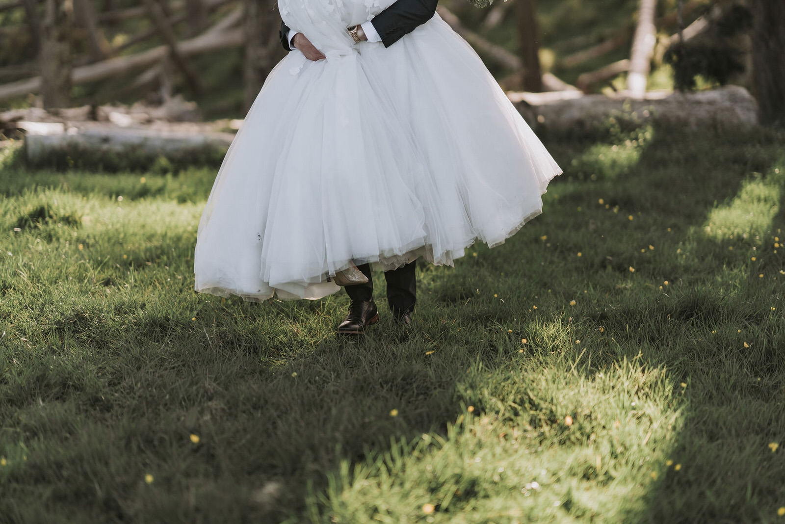 newfound-at-glendowie-auckland-wedding-photographers-139