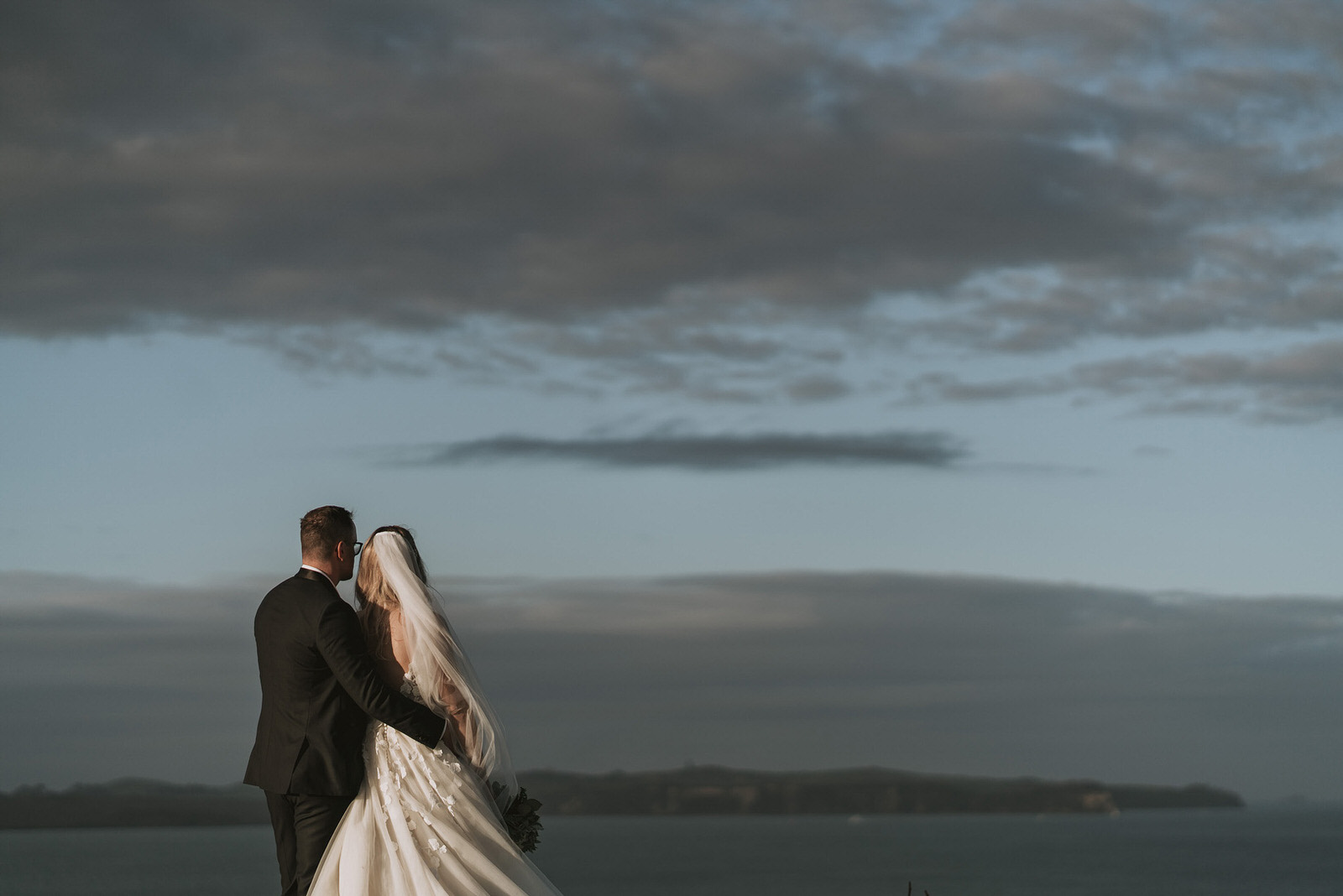 newfound-at-glendowie-auckland-wedding-photographers-150