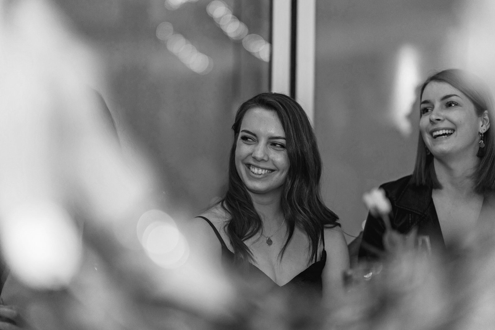newfound-at-glendowie-auckland-wedding-photographers-172