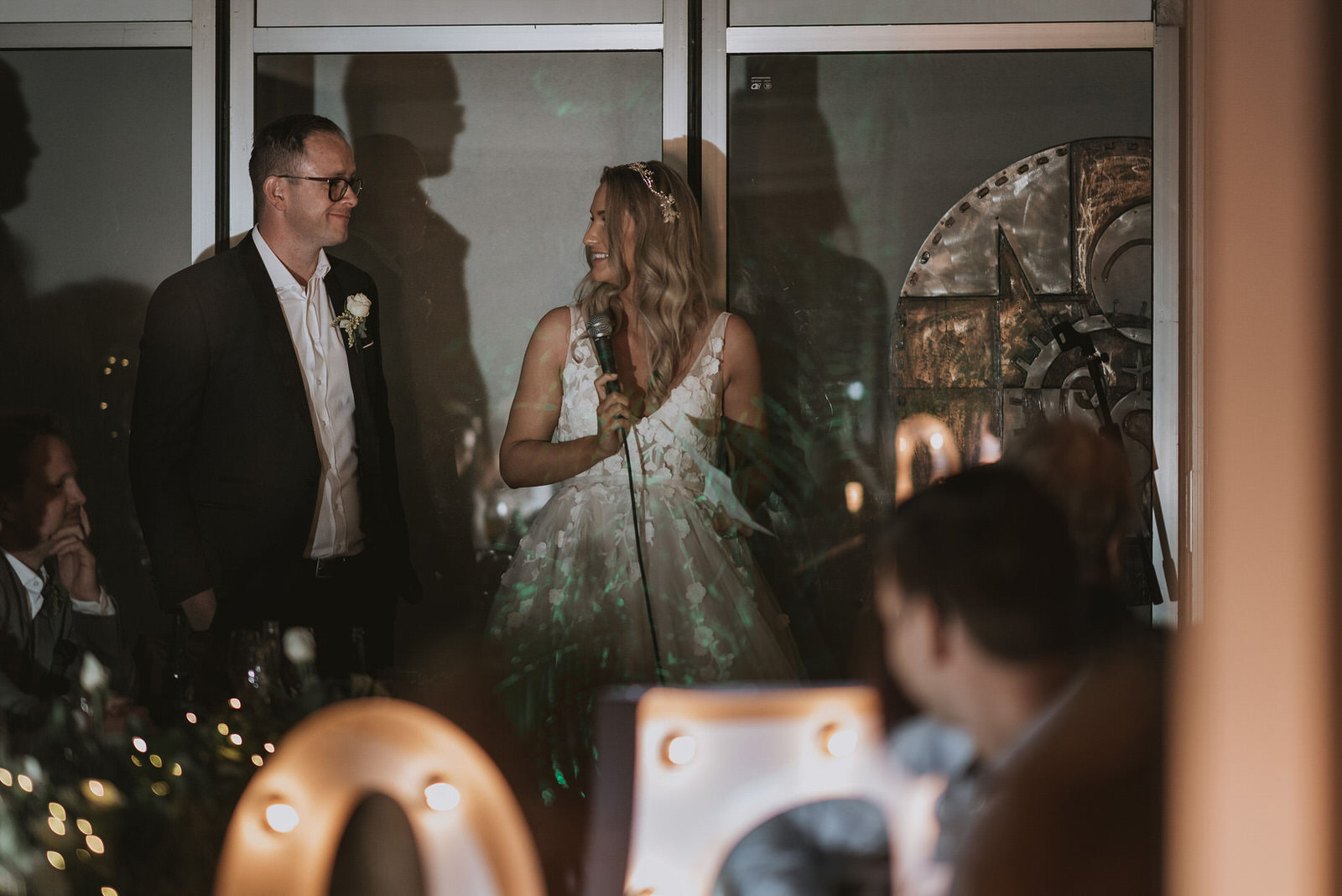 newfound-at-glendowie-auckland-wedding-photographers-173