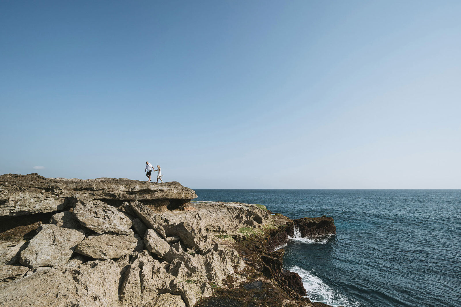 newfound-hai-tide-nusa-lembongan-bali-wedding-photographers-096