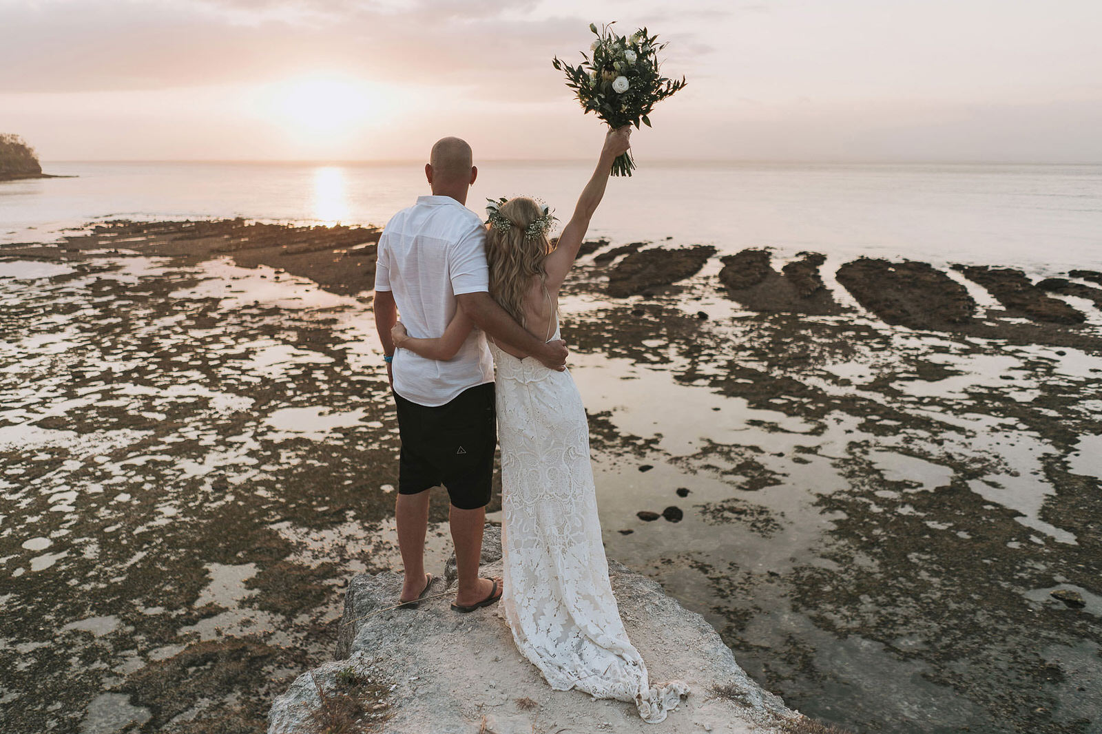 newfound-hai-tide-nusa-lembongan-bali-wedding-photographers-130