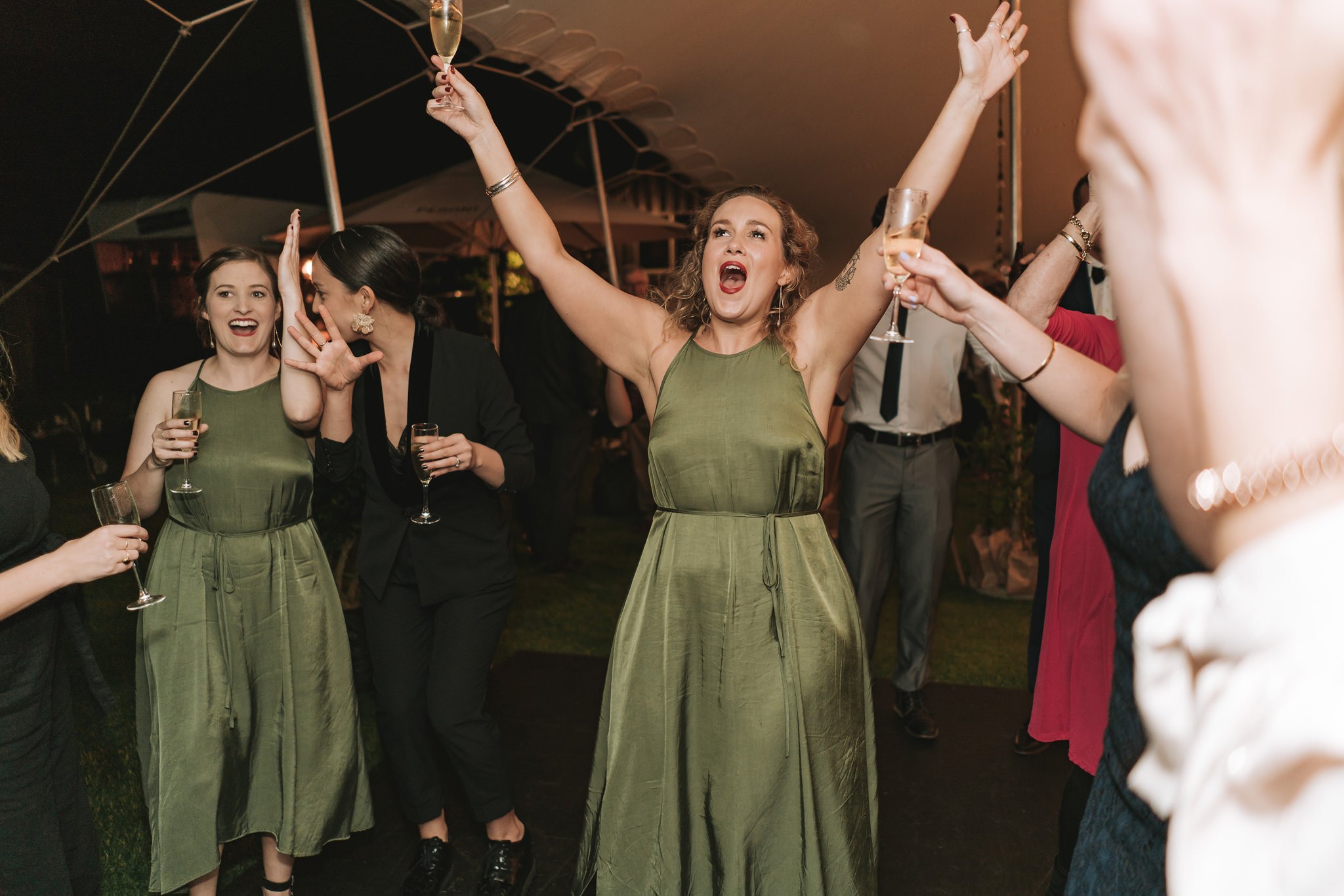 newfound-s-a-tauranga-new-zealand-wedding-photography-1008