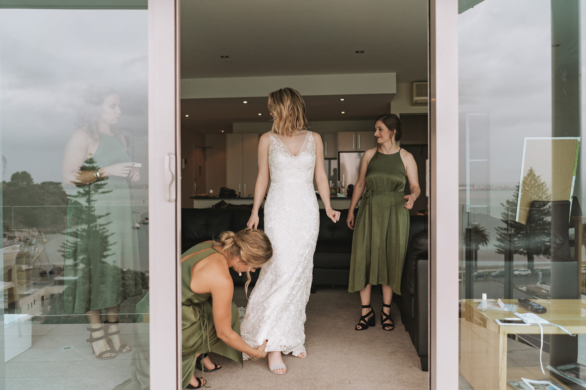 newfound-s-a-tauranga-new-zealand-wedding-photography-113