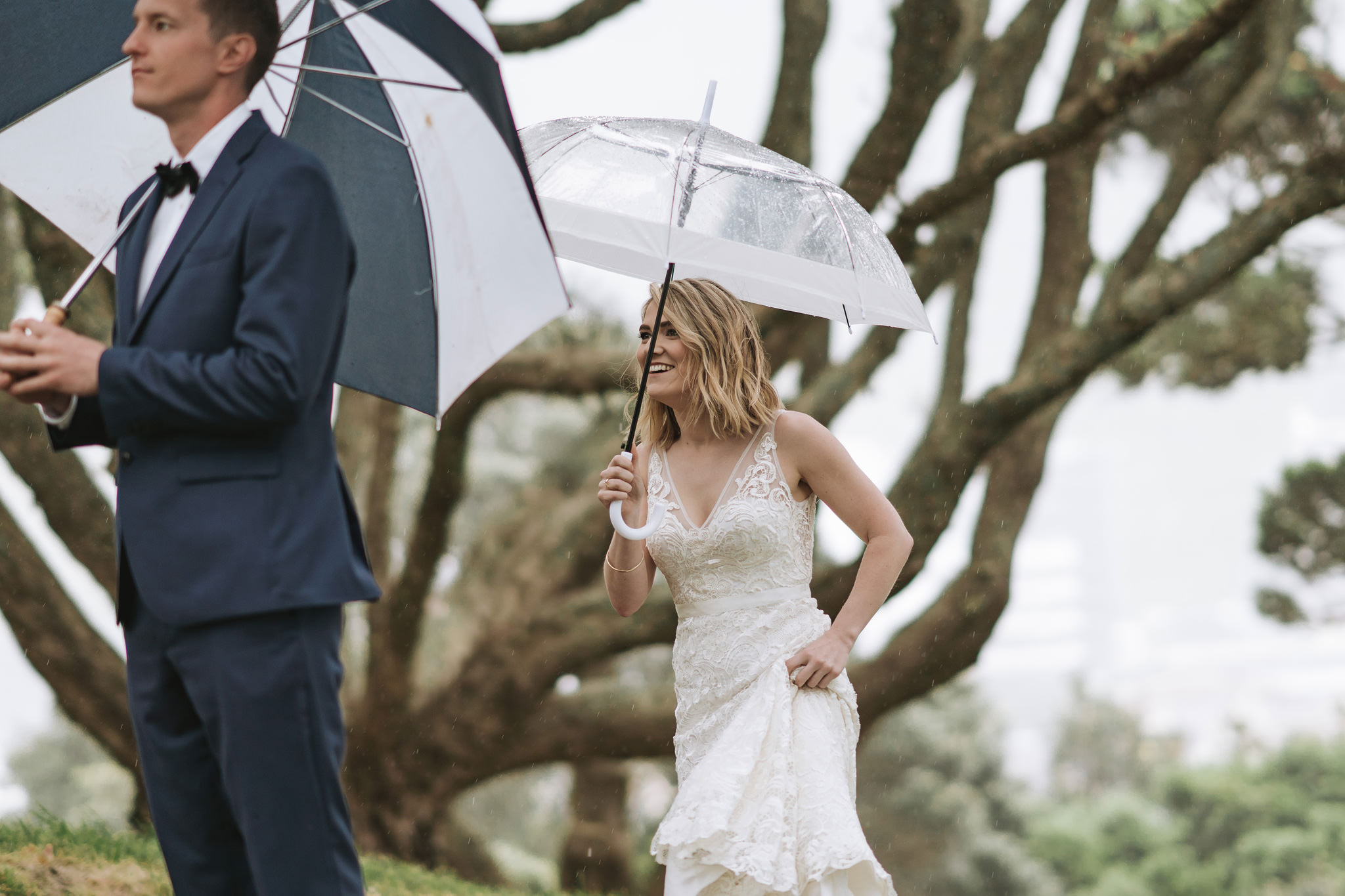 newfound-s-a-tauranga-new-zealand-wedding-photography-173