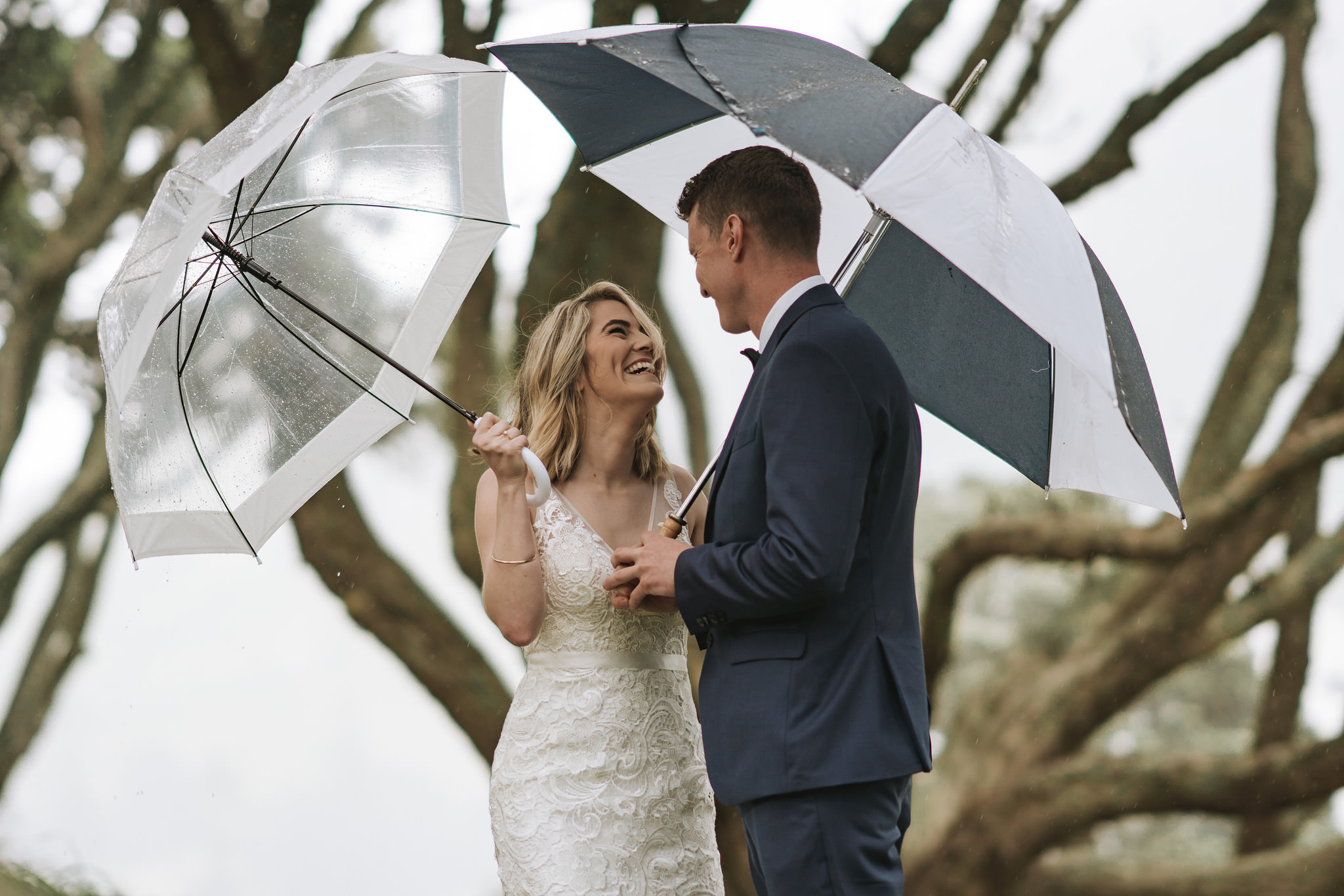 newfound-s-a-tauranga-new-zealand-wedding-photography-175