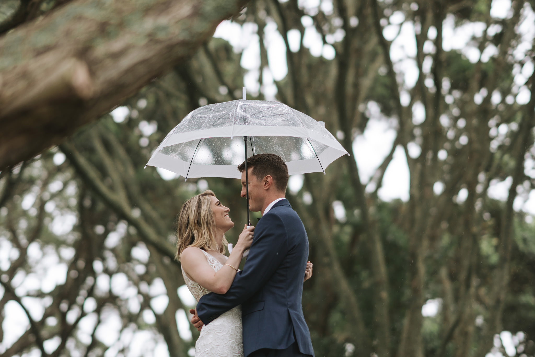 newfound-s-a-tauranga-new-zealand-wedding-photography-184