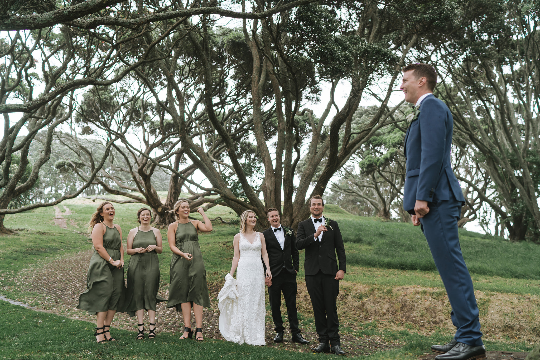 newfound-s-a-tauranga-new-zealand-wedding-photography-213