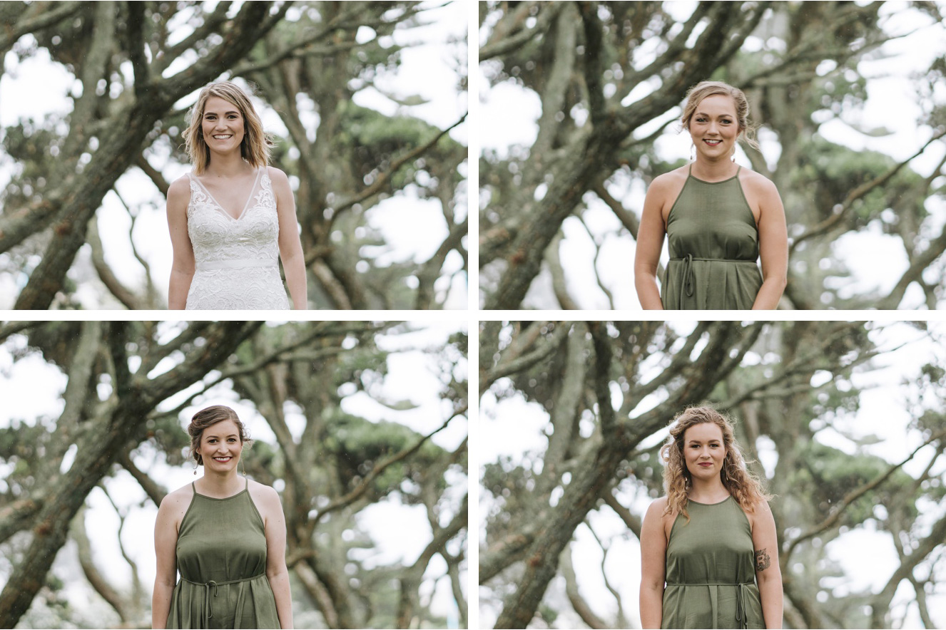 newfound-s-a-tauranga-new-zealand-wedding-photography-216