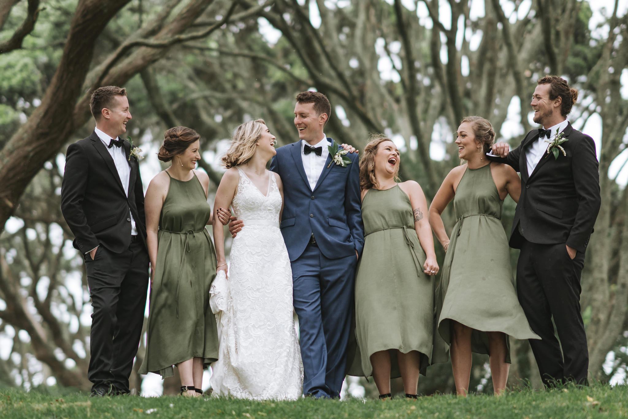 newfound-s-a-tauranga-new-zealand-wedding-photography-228