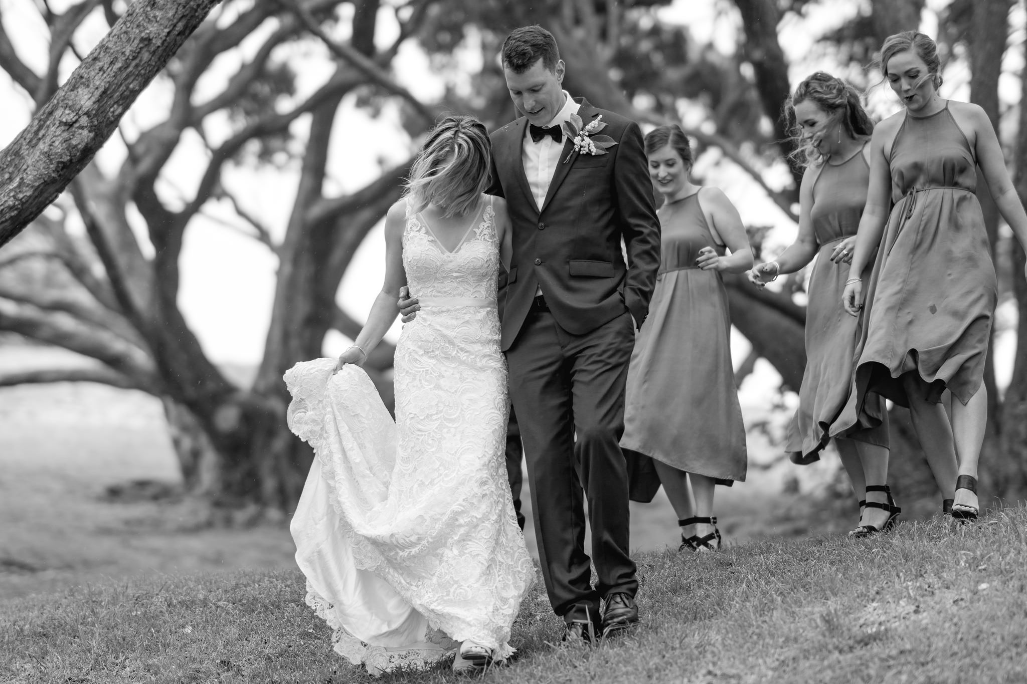 newfound-s-a-tauranga-new-zealand-wedding-photography-234