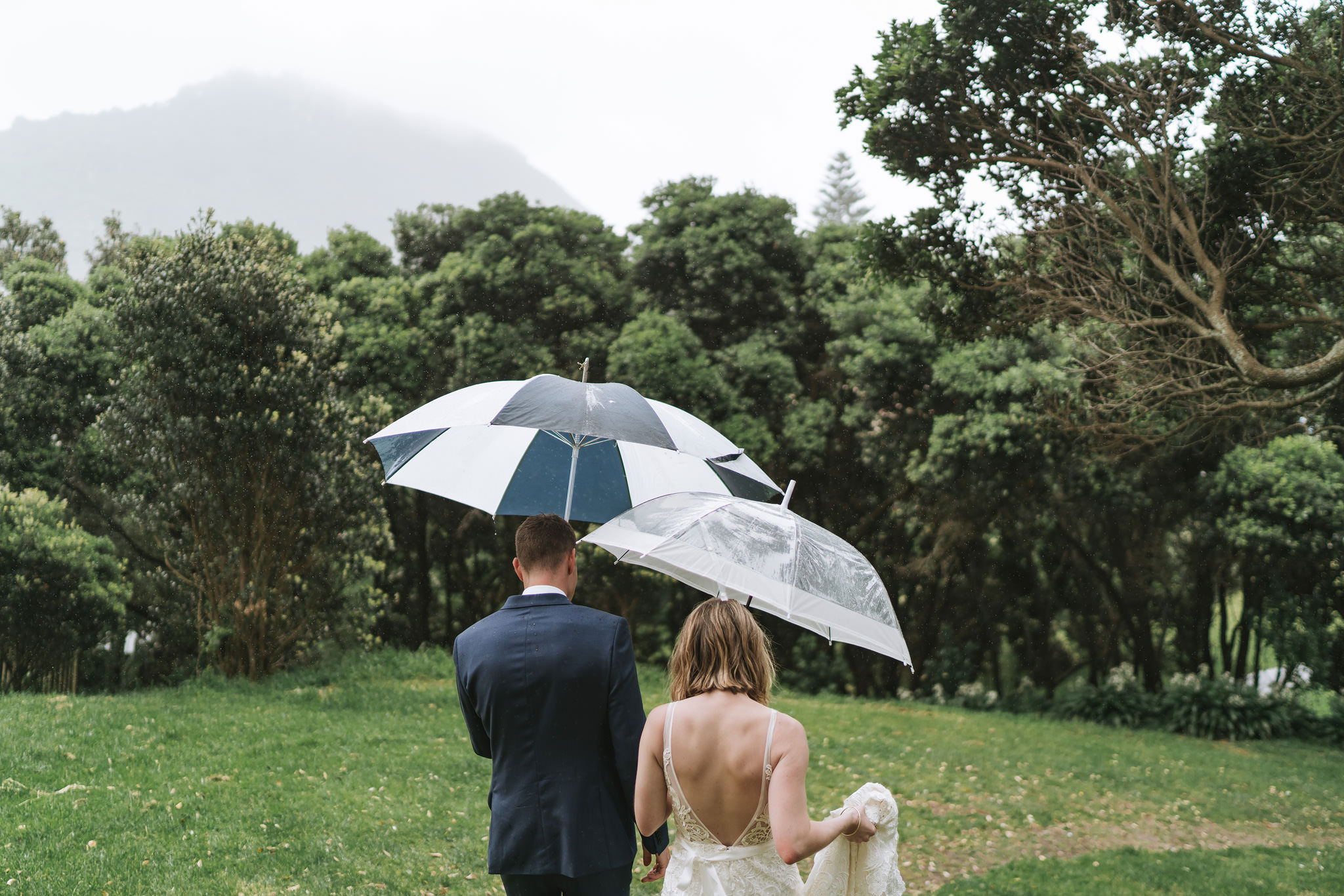 newfound-s-a-tauranga-new-zealand-wedding-photography-238