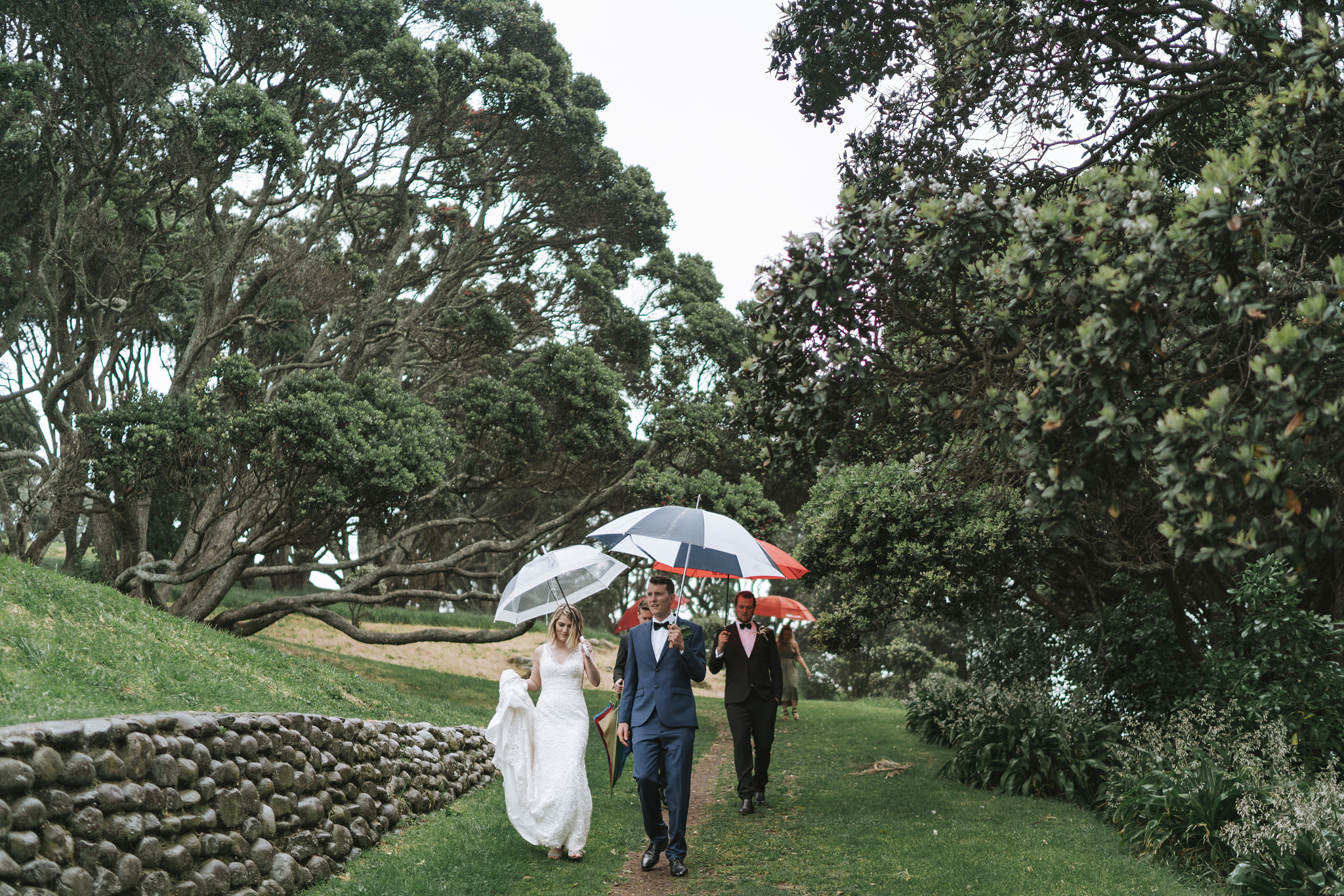 newfound-s-a-tauranga-new-zealand-wedding-photography-239