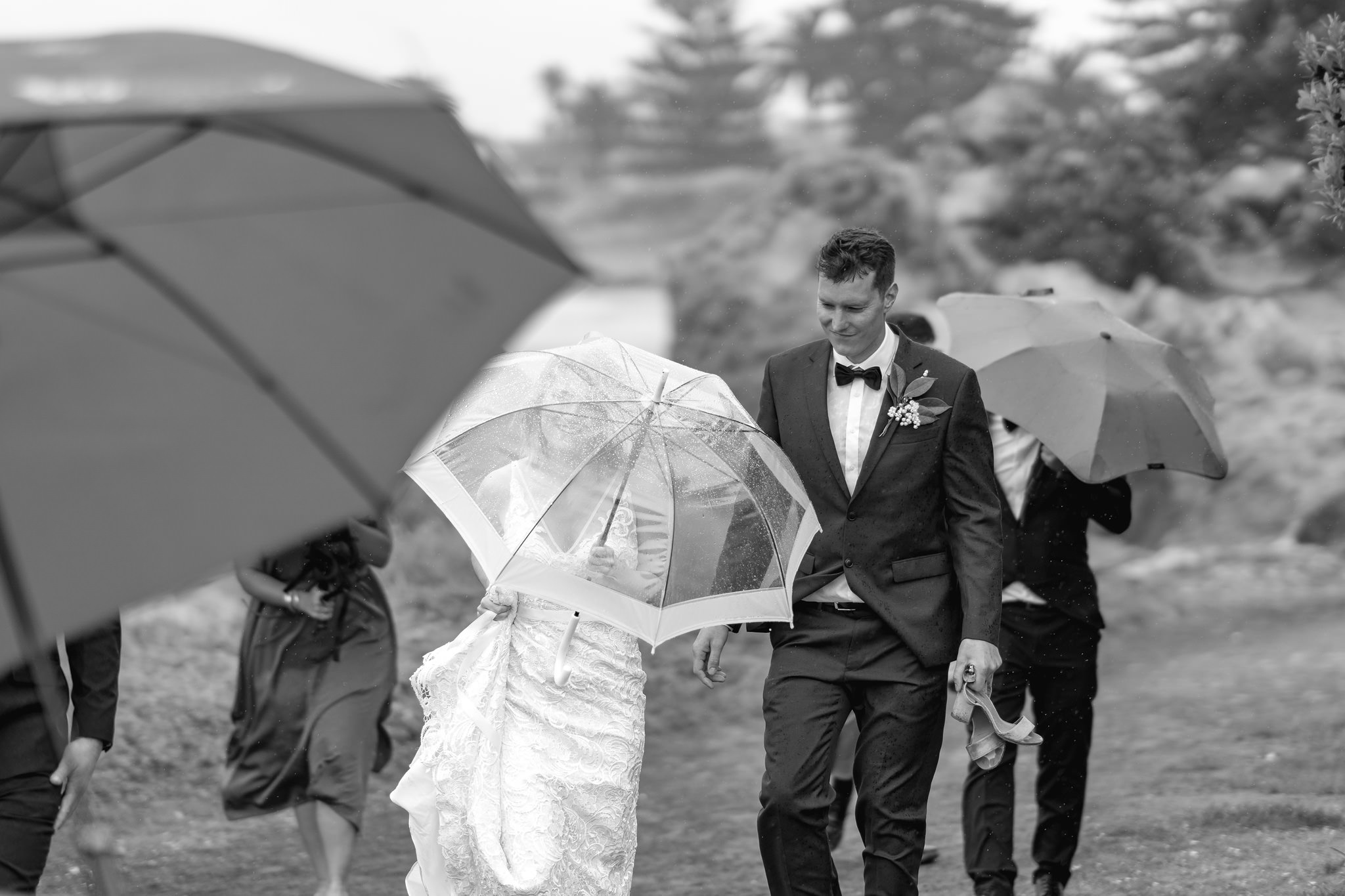 newfound-s-a-tauranga-new-zealand-wedding-photography-255A