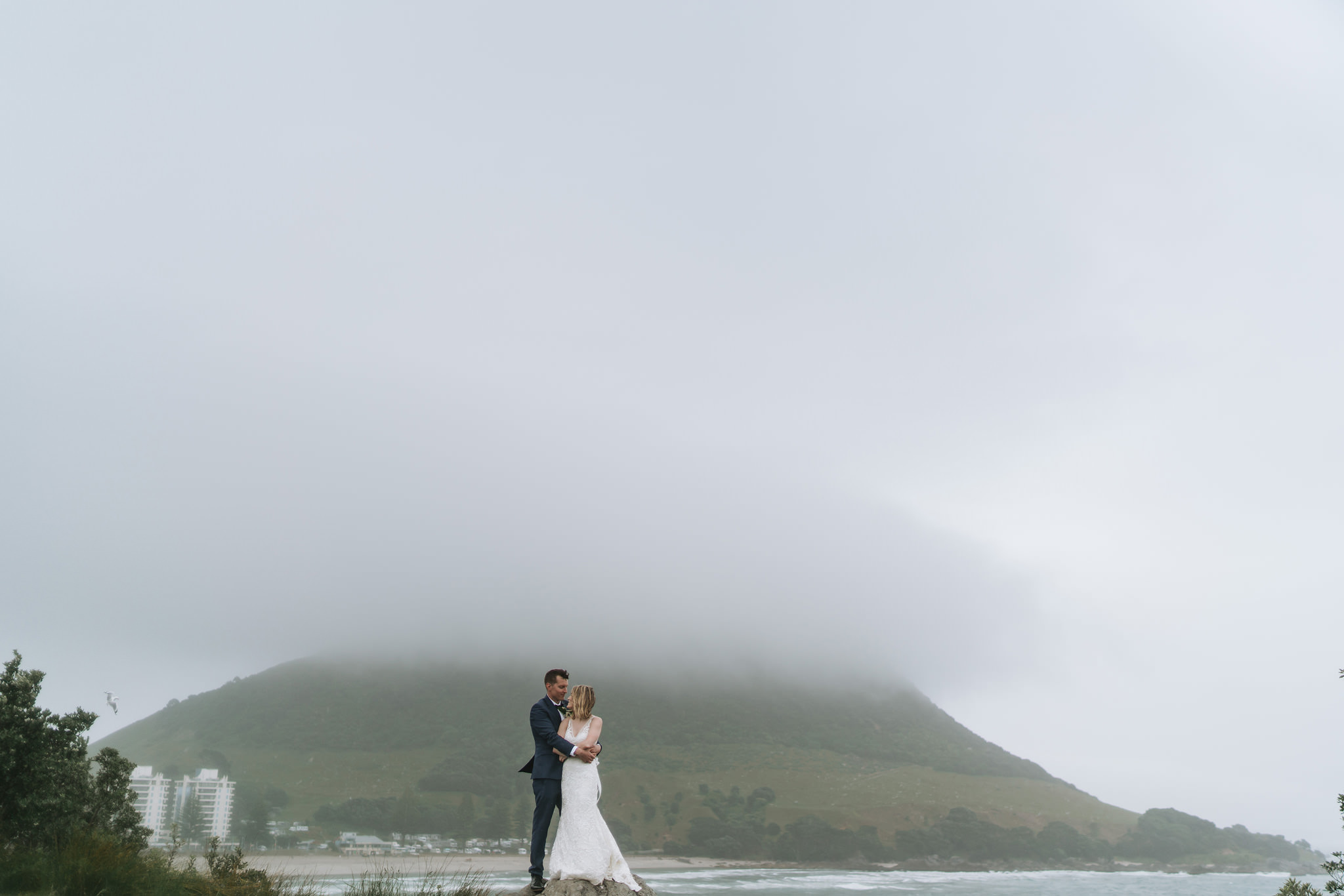 newfound-s-a-tauranga-new-zealand-wedding-photography-313