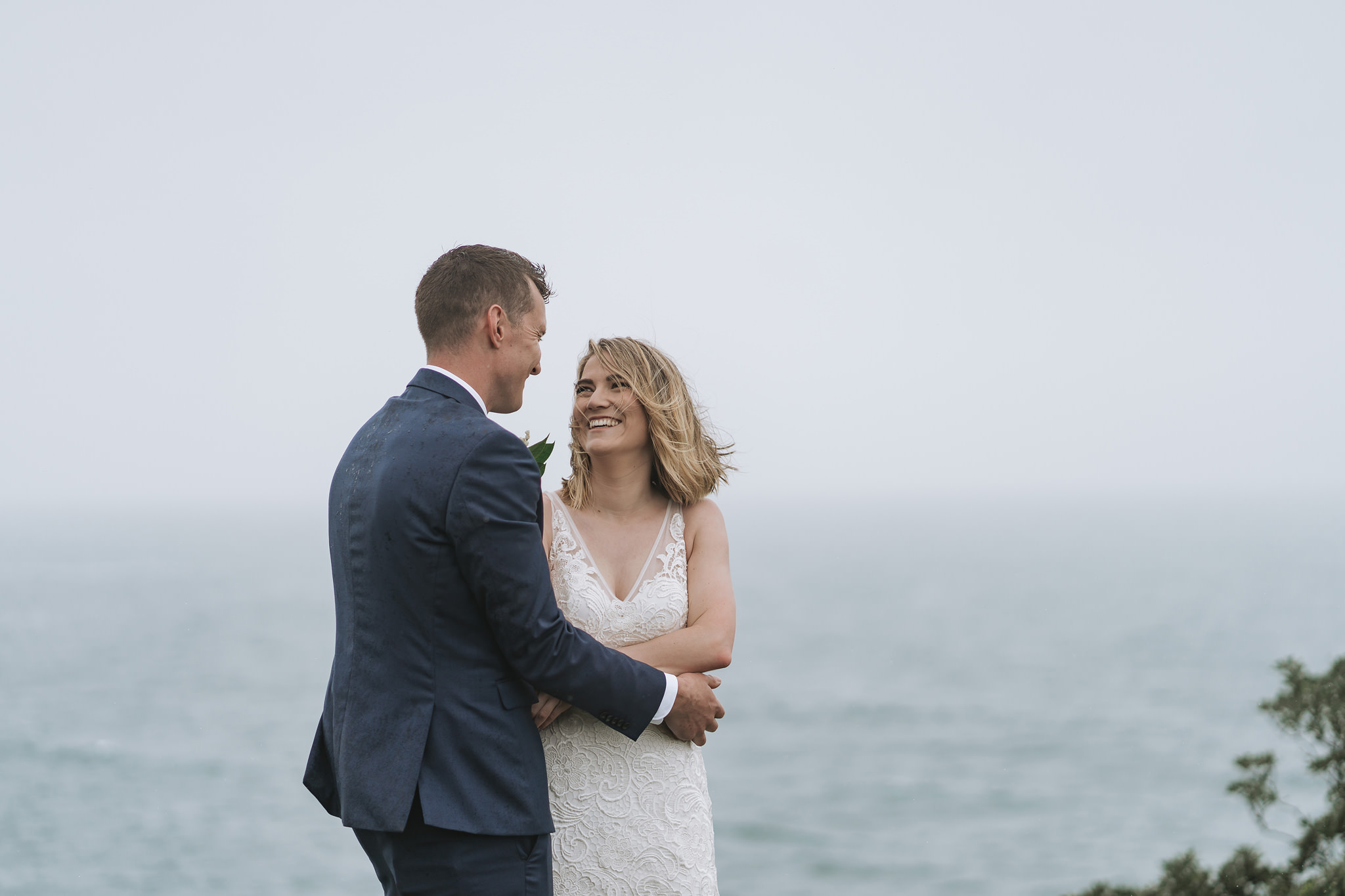newfound-s-a-tauranga-new-zealand-wedding-photography-318