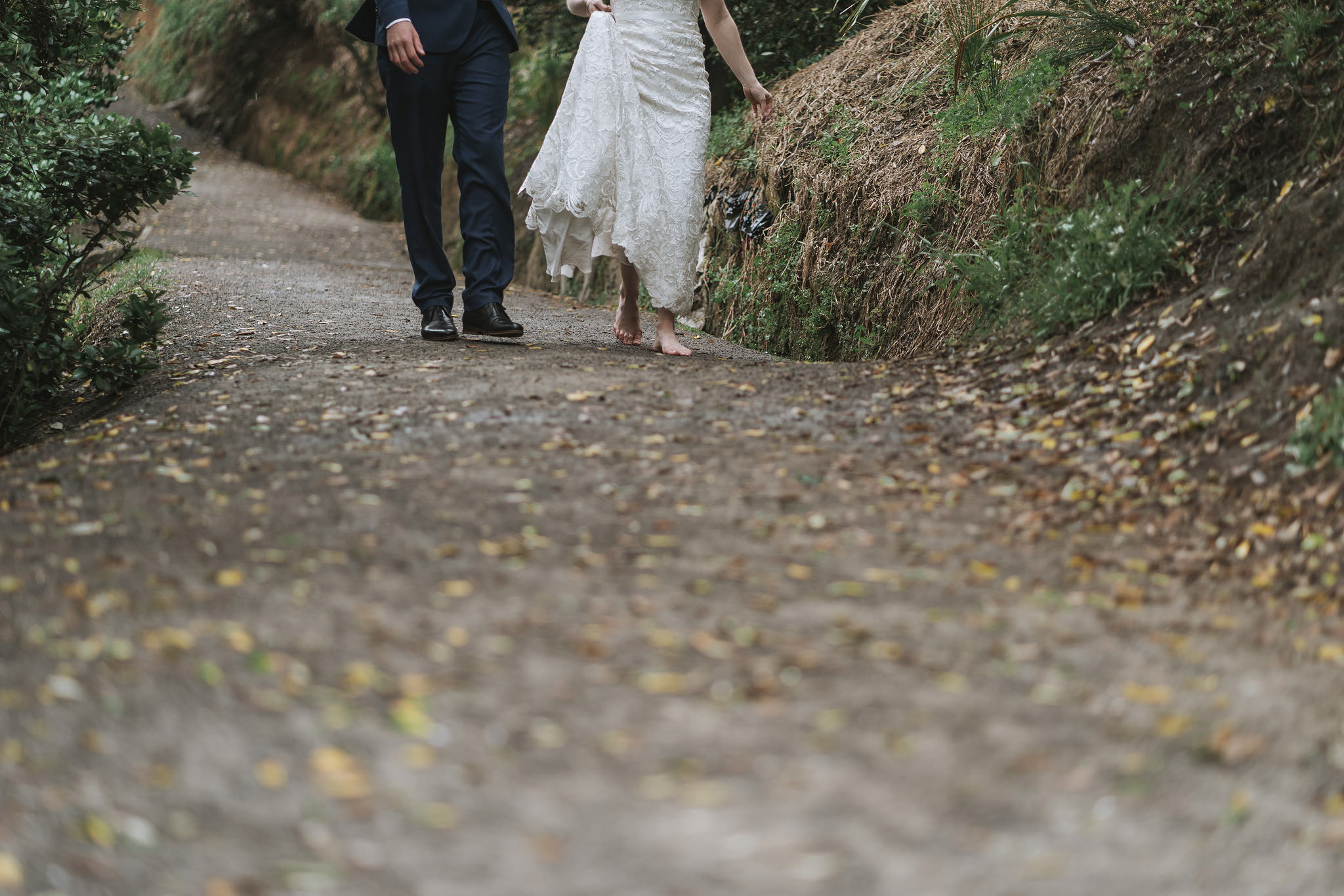 newfound-s-a-tauranga-new-zealand-wedding-photography-322