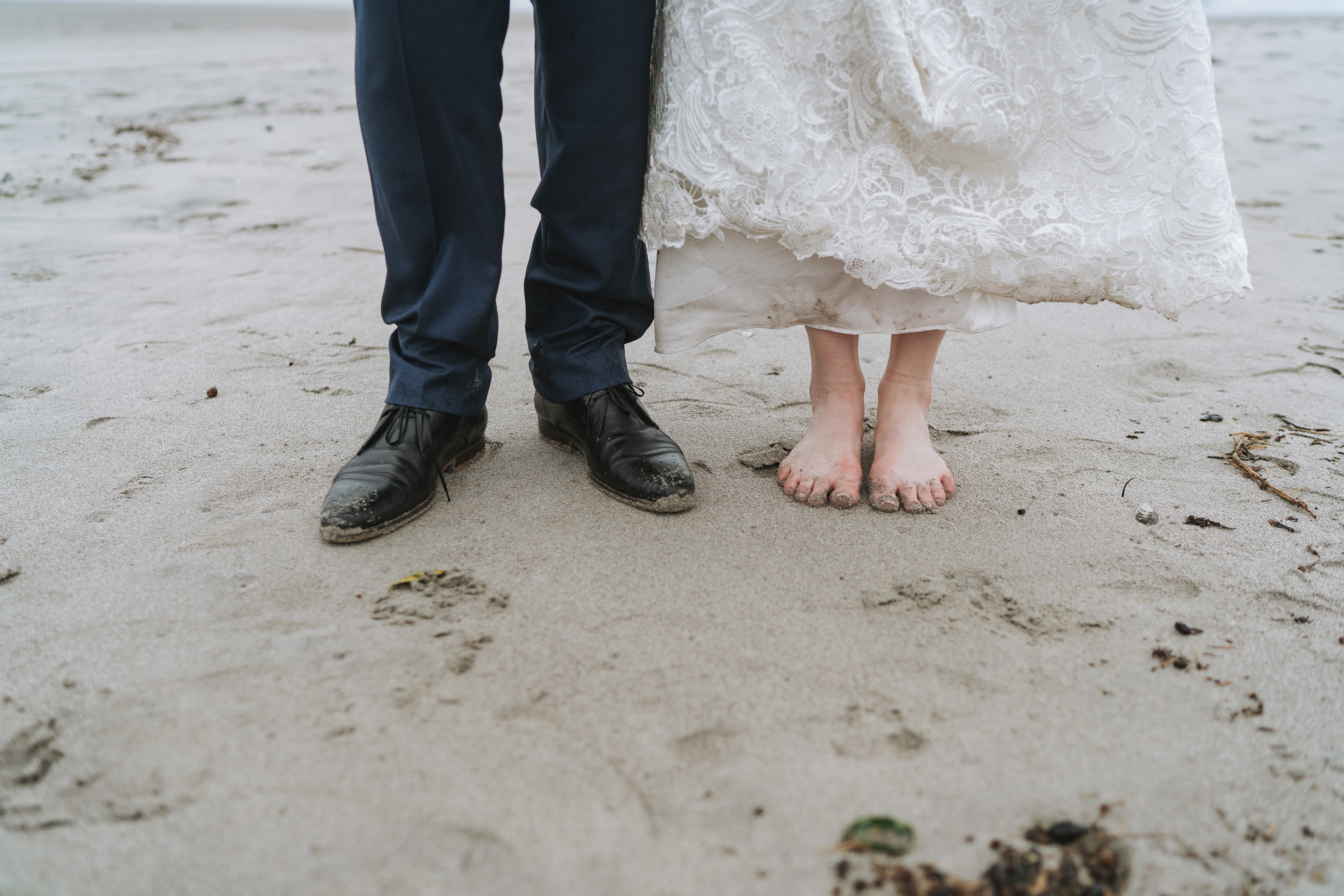 newfound-s-a-tauranga-new-zealand-wedding-photography-337
