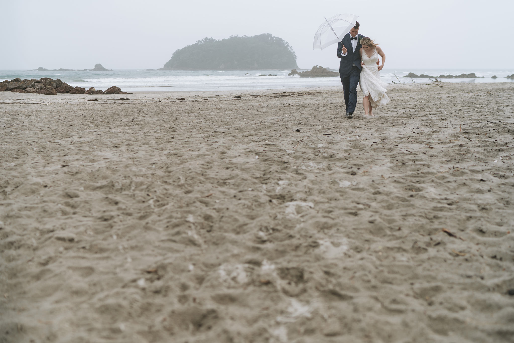 newfound-s-a-tauranga-new-zealand-wedding-photography-339