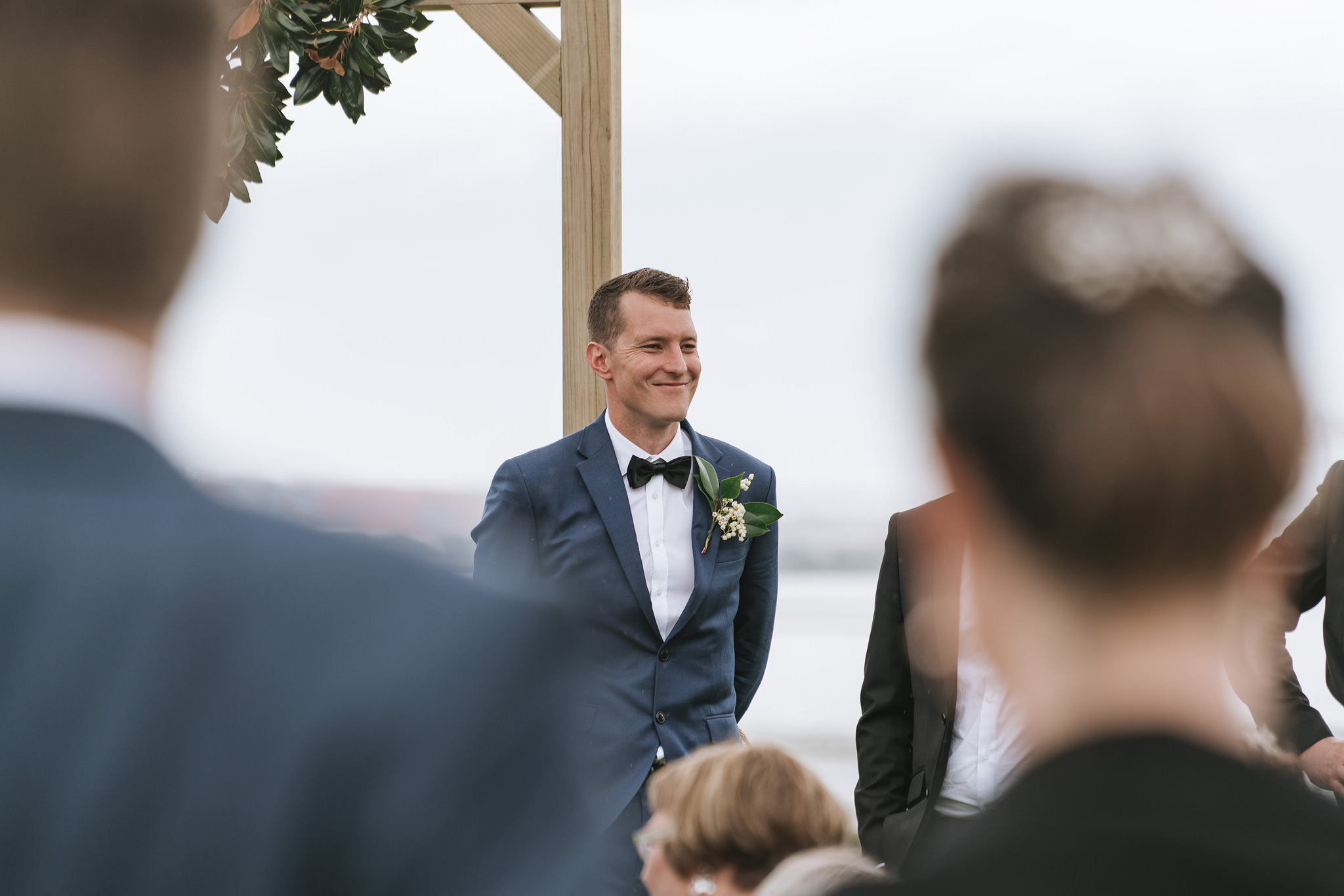 newfound-s-a-tauranga-new-zealand-wedding-photography-405