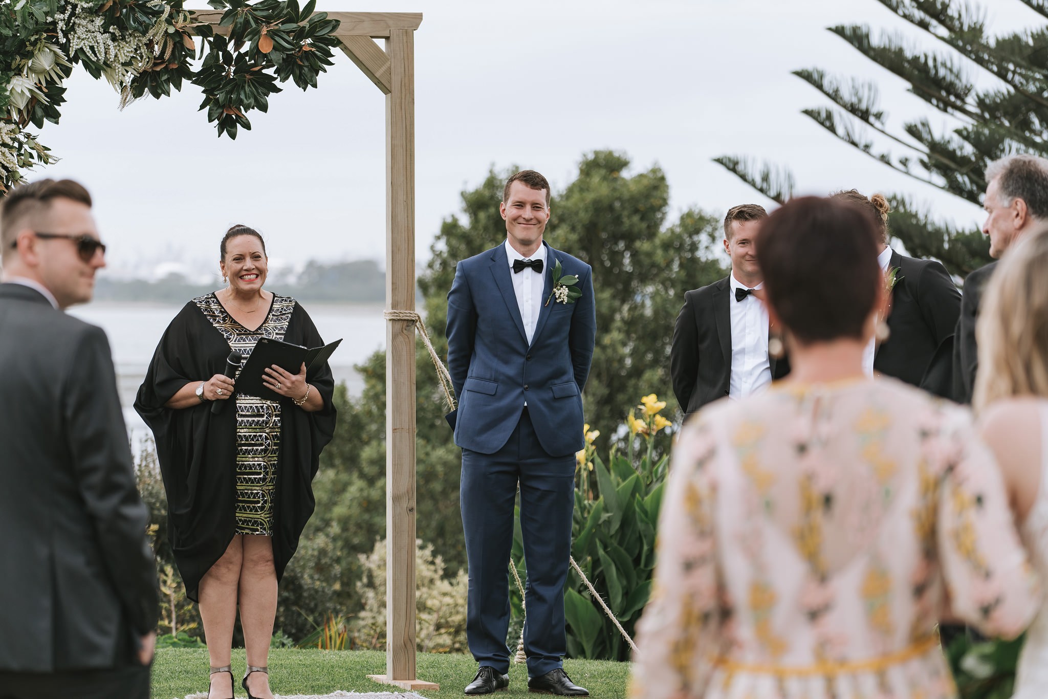 newfound-s-a-tauranga-new-zealand-wedding-photography-437