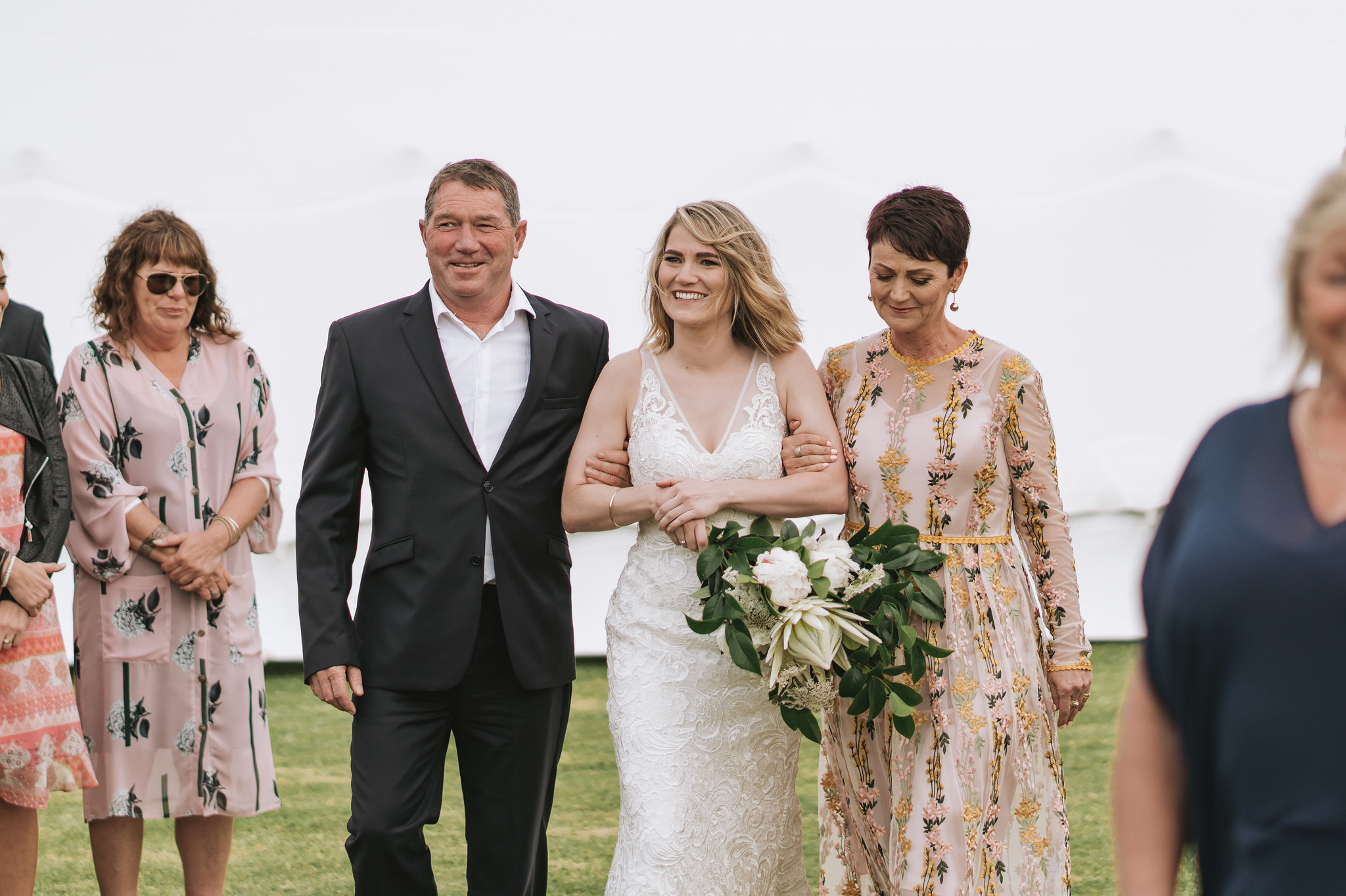 newfound-s-a-tauranga-new-zealand-wedding-photography-439