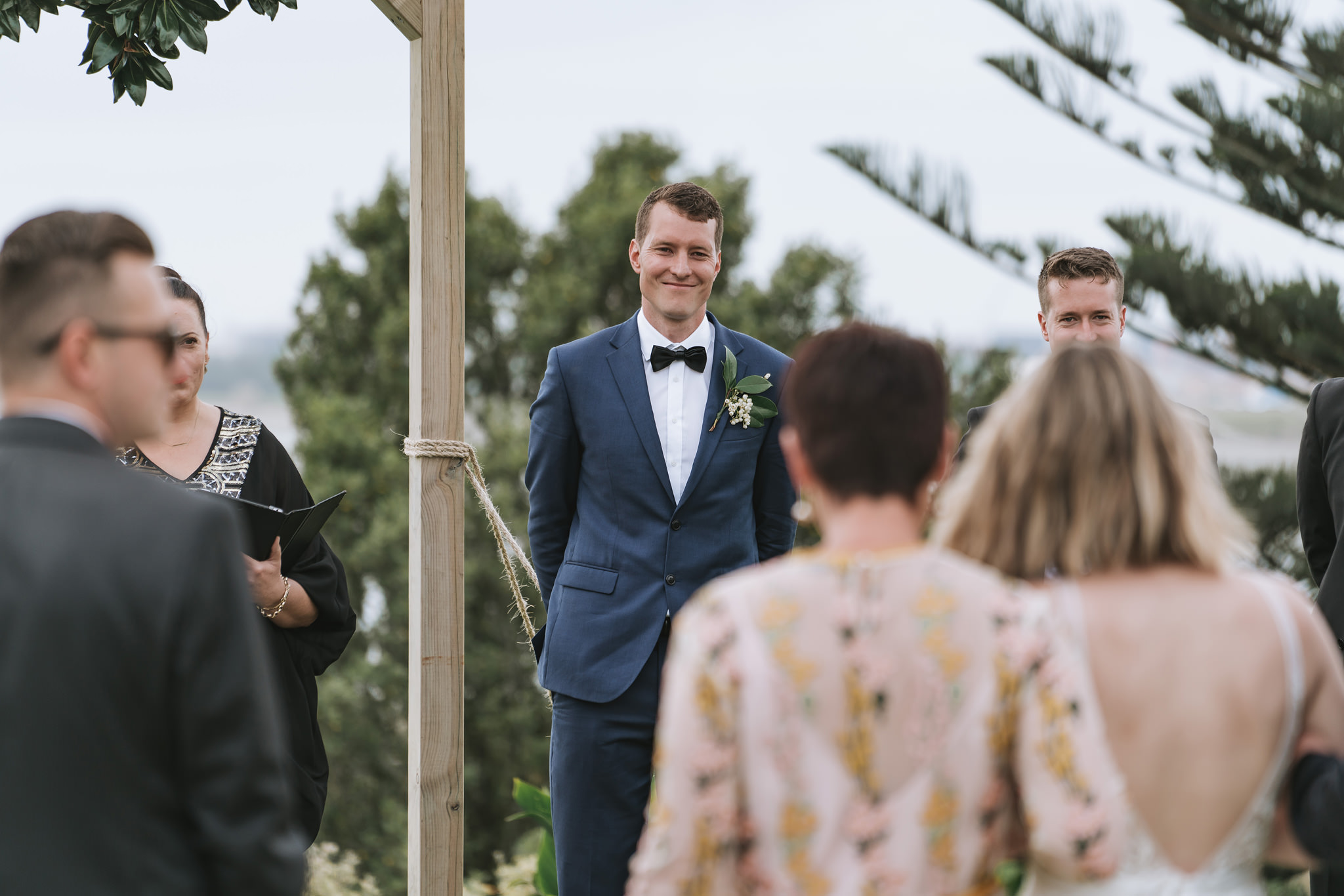 newfound-s-a-tauranga-new-zealand-wedding-photography-440