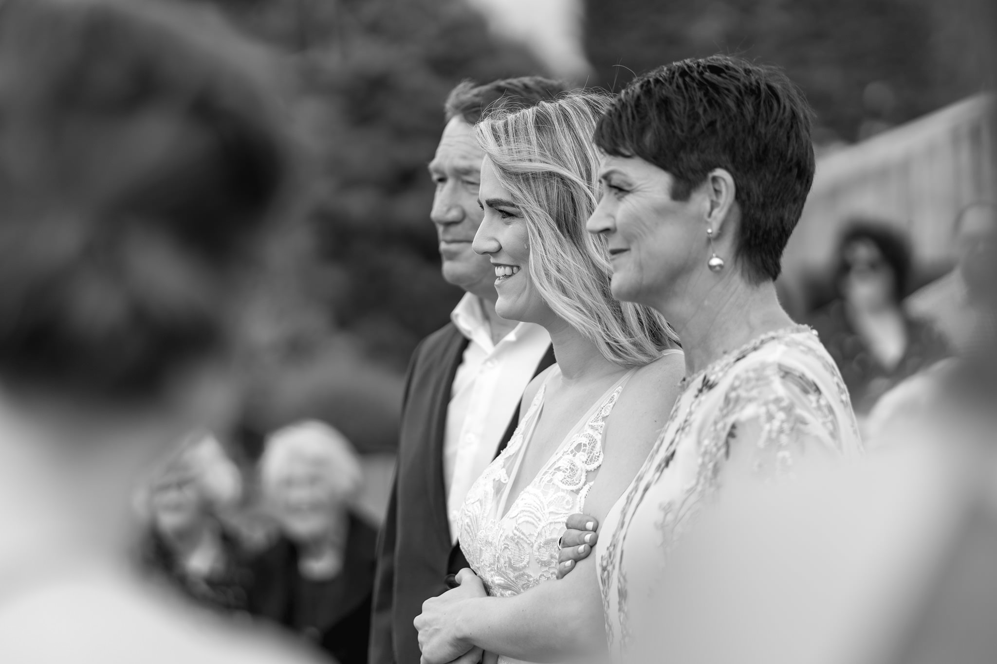 newfound-s-a-tauranga-new-zealand-wedding-photography-447