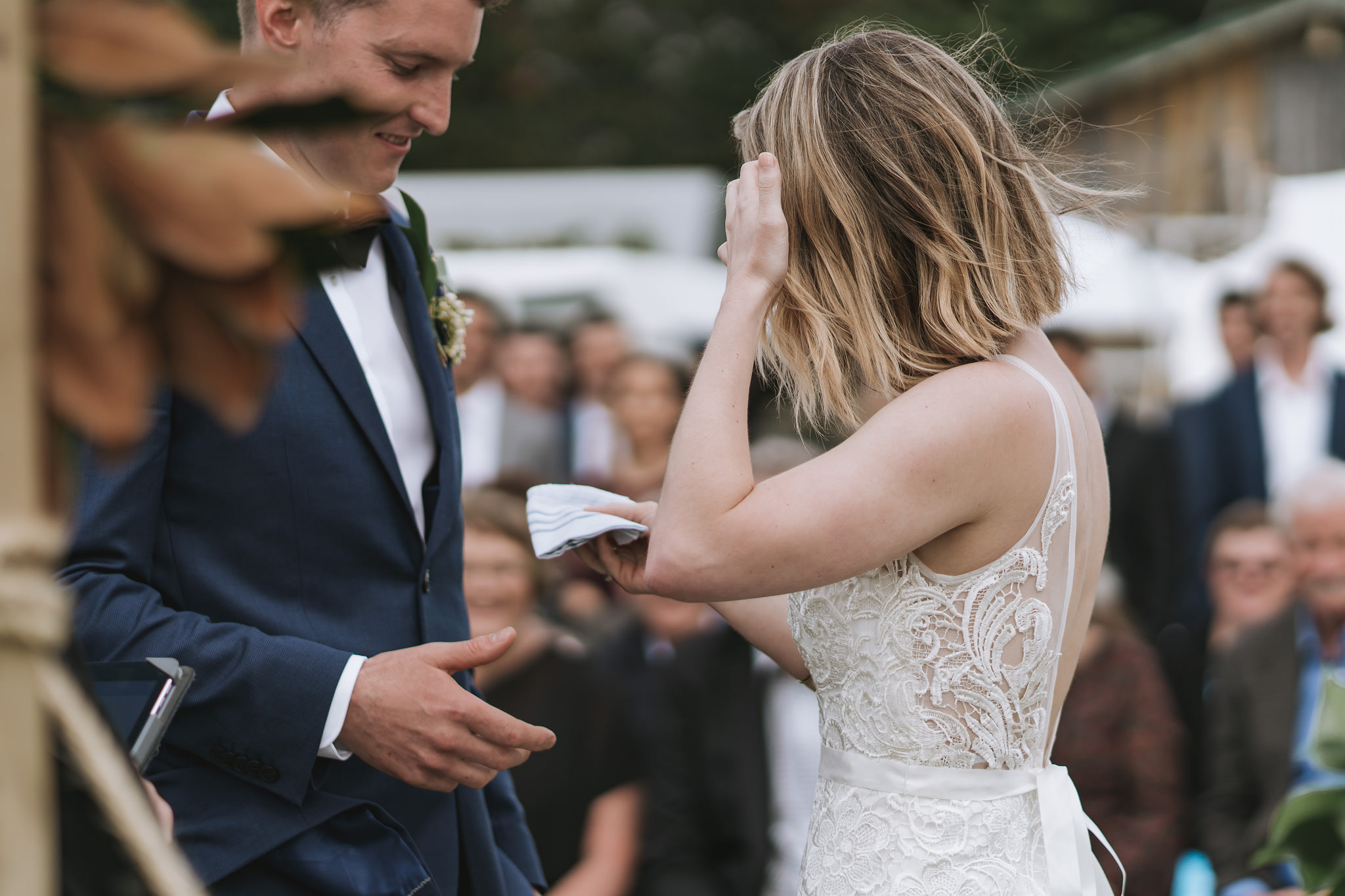 newfound-s-a-tauranga-new-zealand-wedding-photography-453