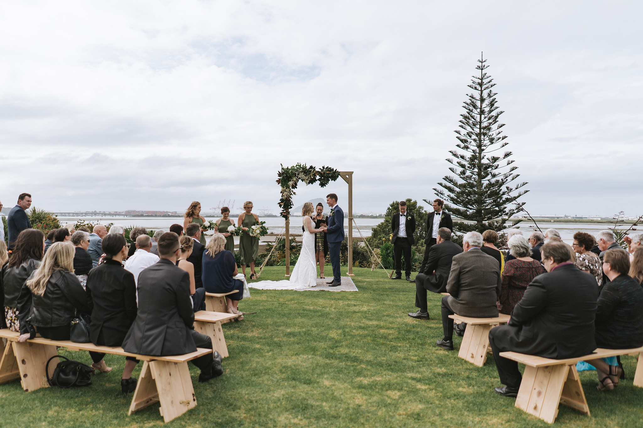 newfound-s-a-tauranga-new-zealand-wedding-photography-471