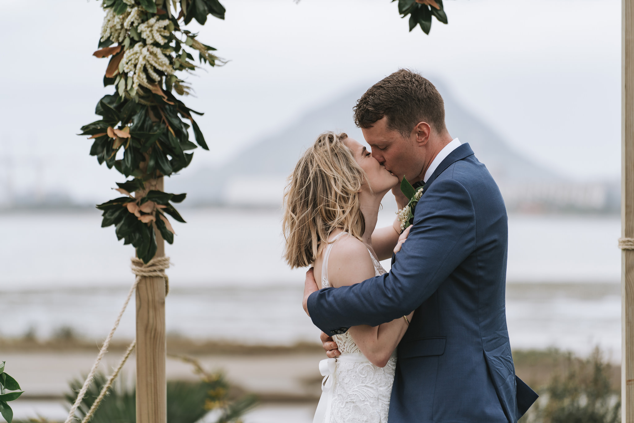 newfound-s-a-tauranga-new-zealand-wedding-photography-491