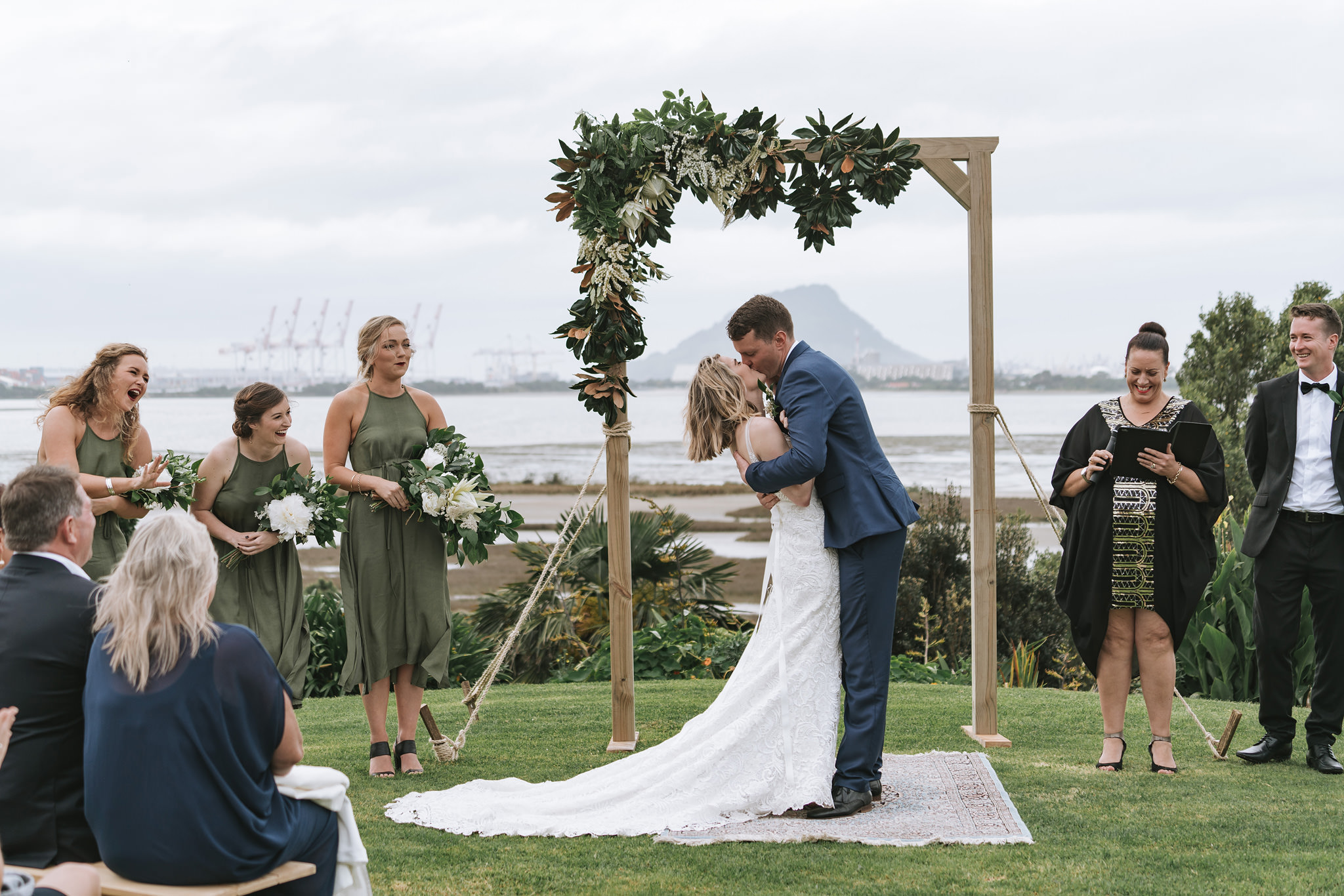 newfound-s-a-tauranga-new-zealand-wedding-photography-493